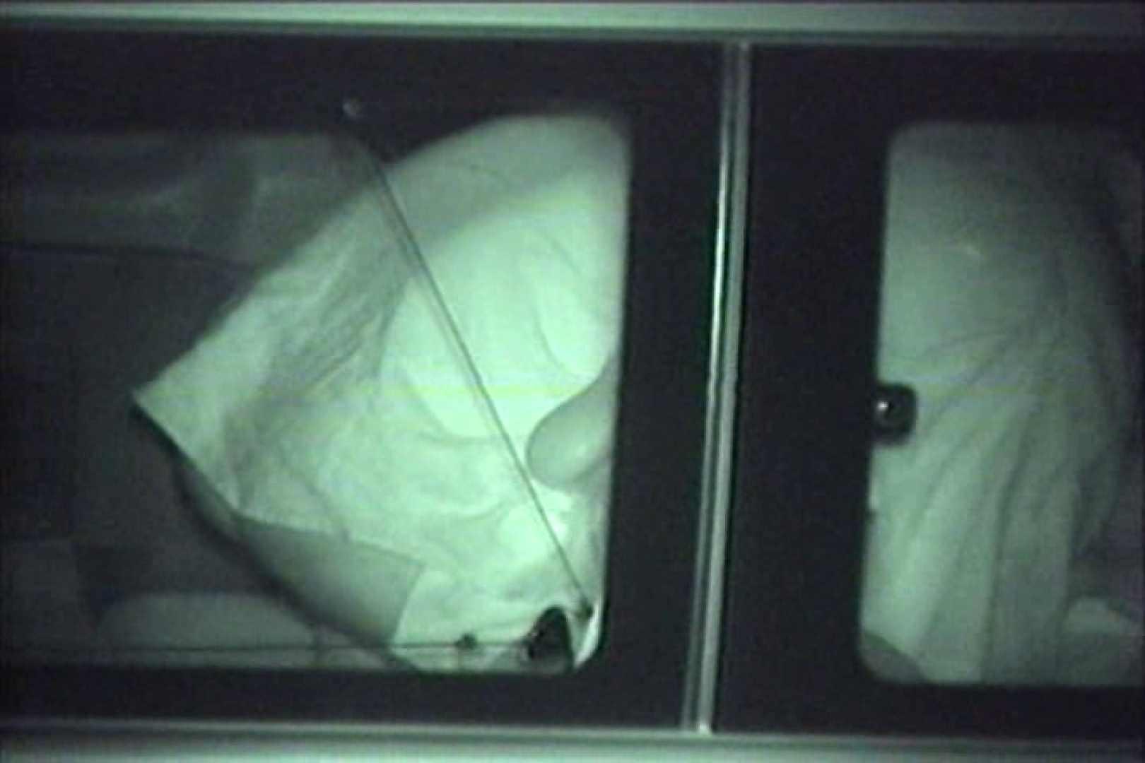 車の中はラブホテル 無修正版  Vol.17 0 | 0  98画像 51