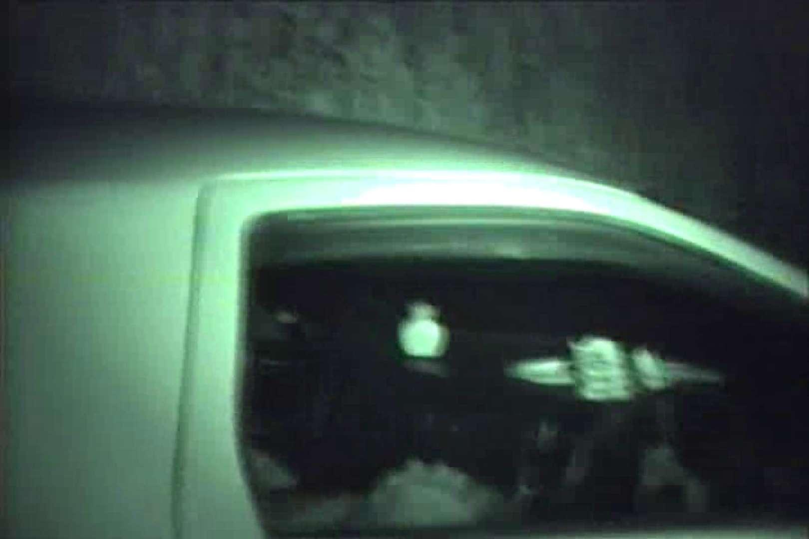 車の中はラブホテル 無修正版  Vol.17 0 | 0  98画像 53