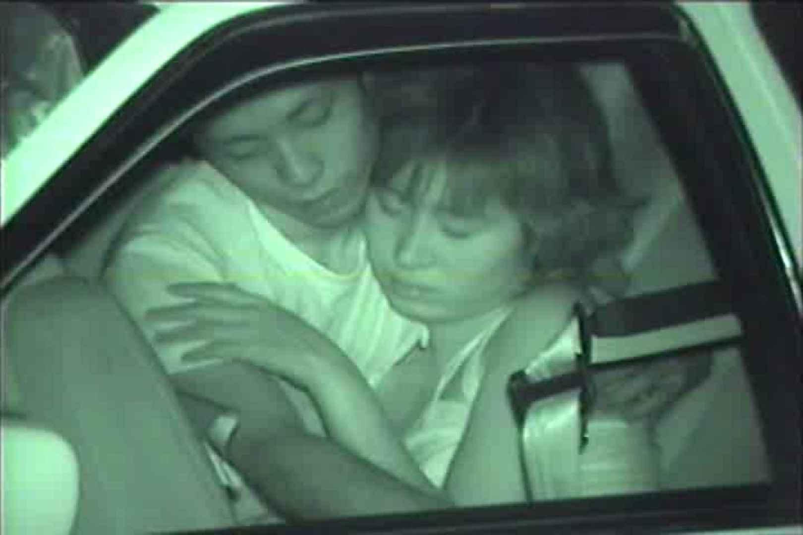 車の中はラブホテル 無修正版  Vol.17 0 | 0  98画像 67