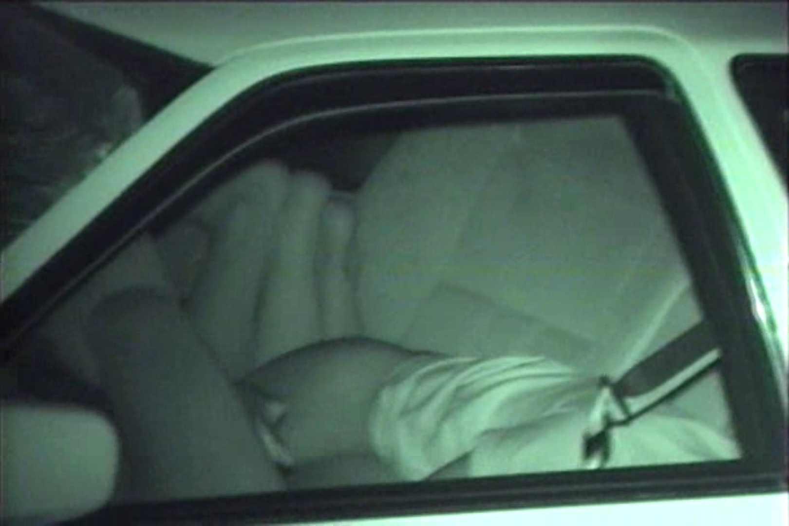 車の中はラブホテル 無修正版  Vol.17 0 | 0  98画像 74