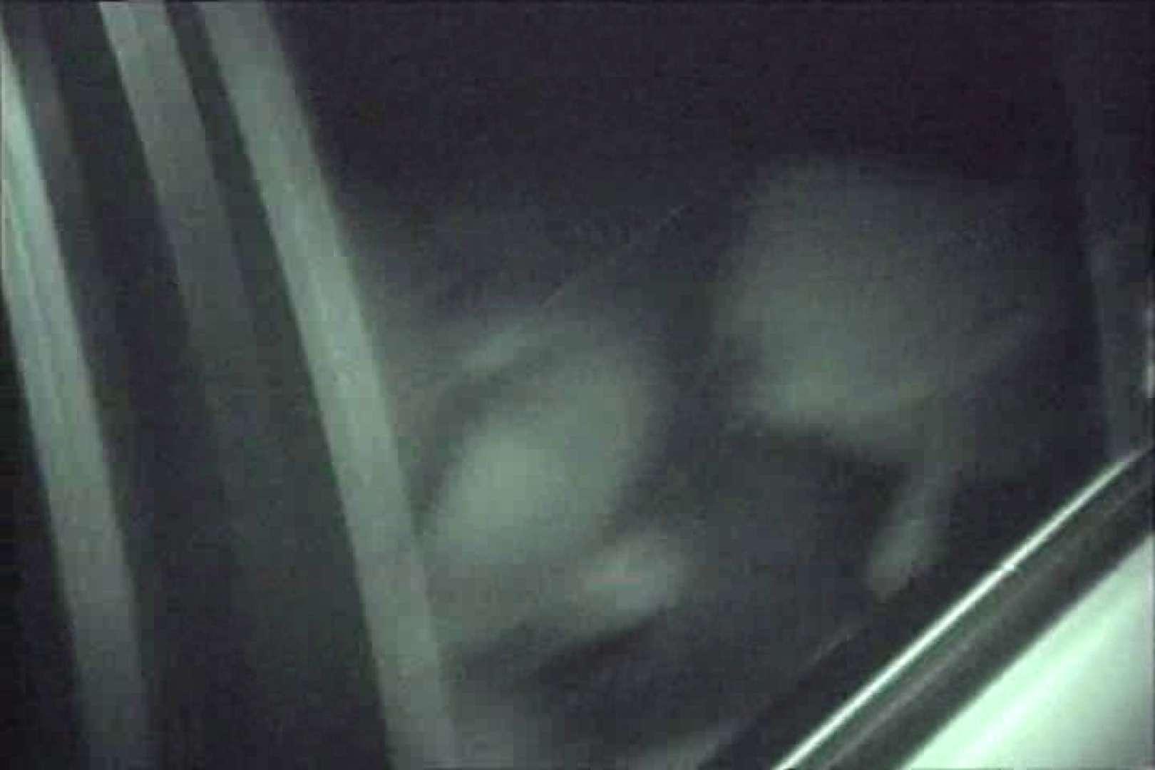 車の中はラブホテル 無修正版  Vol.17 0 | 0  98画像 77