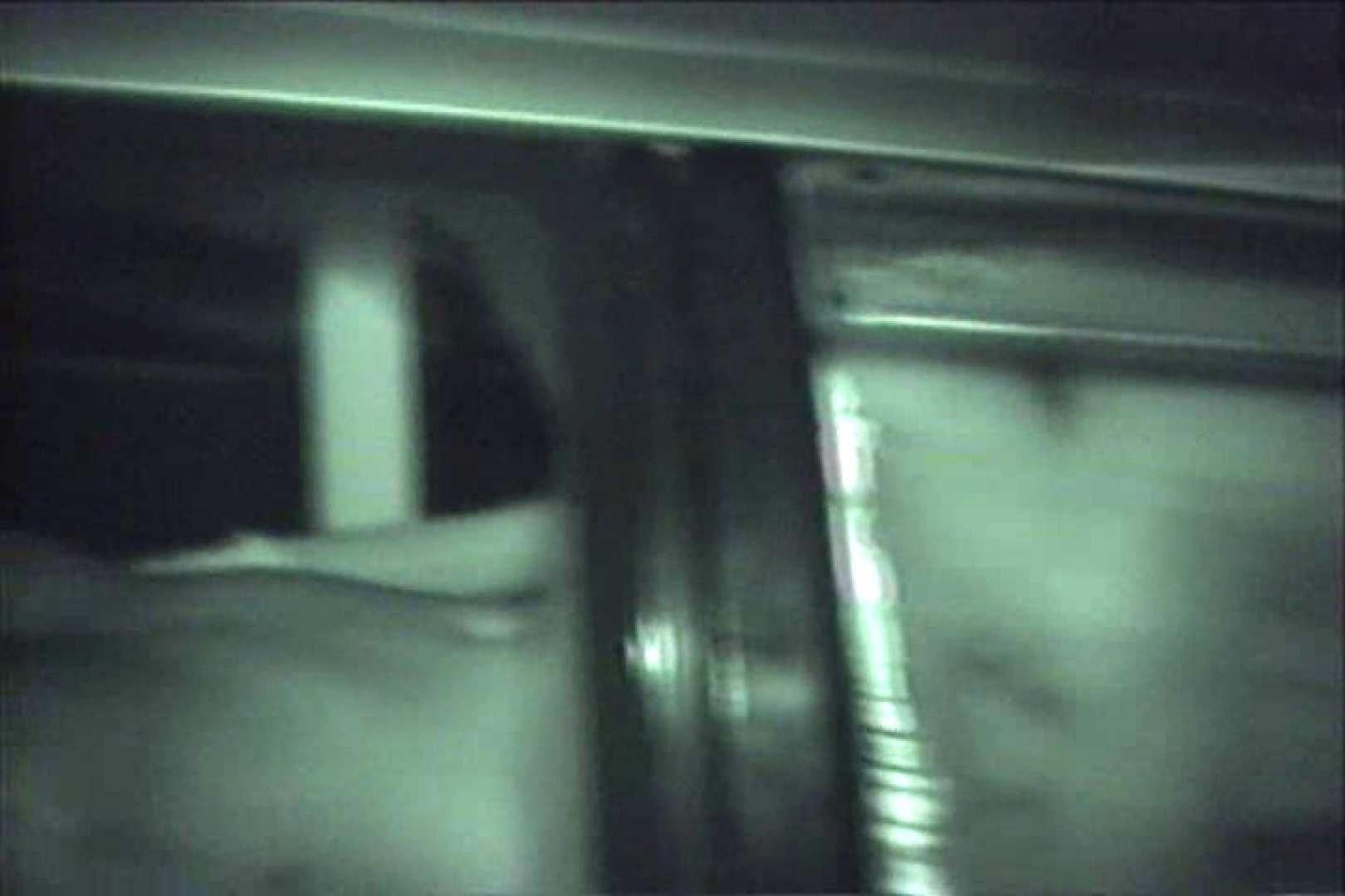 車の中はラブホテル 無修正版  Vol.17 0 | 0  98画像 96