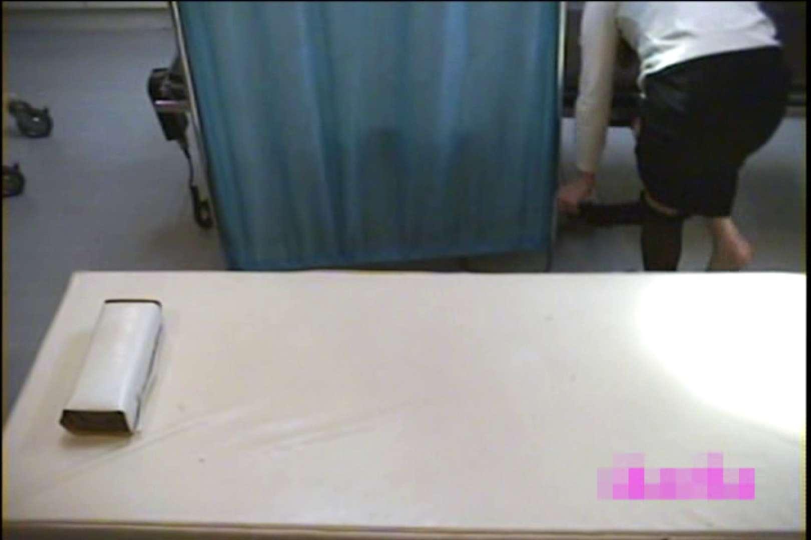 逆噴射病院 肛門科Vol.1 0   0  72画像 1