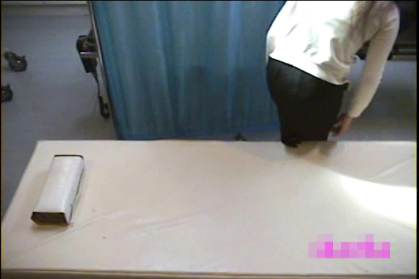 逆噴射病院 肛門科Vol.1 0   0  72画像 2