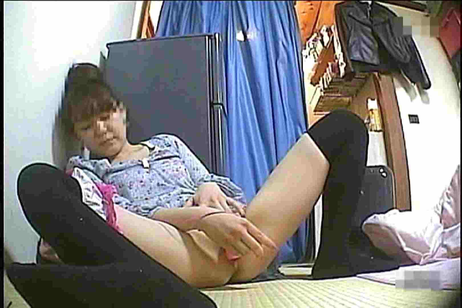 逝き過ぎ!!イケナイお姉さまVol.4 0   0  77画像 7