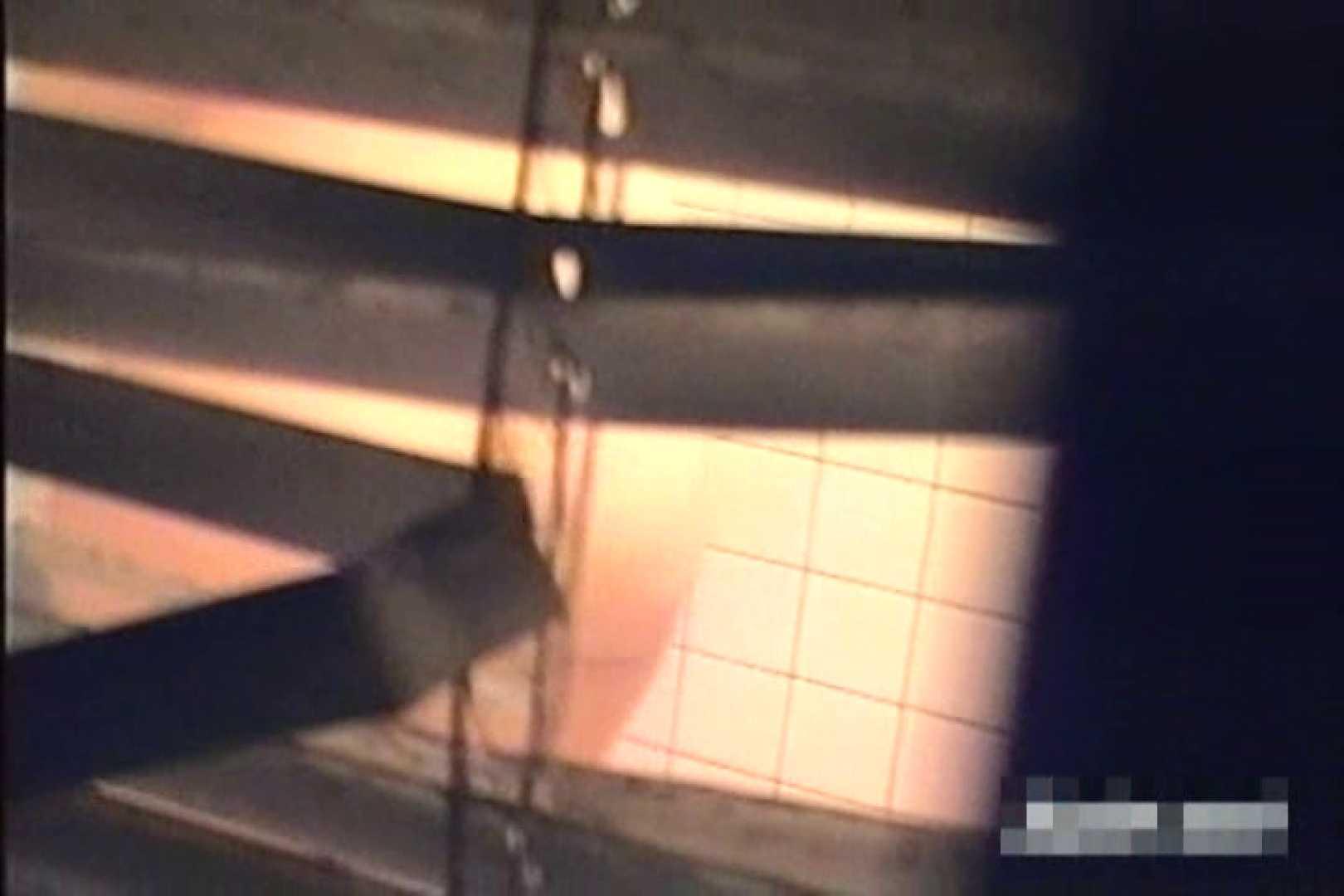 激撮ストーカー記録あなたのお宅拝見しますVol.4 0   0  51画像 15