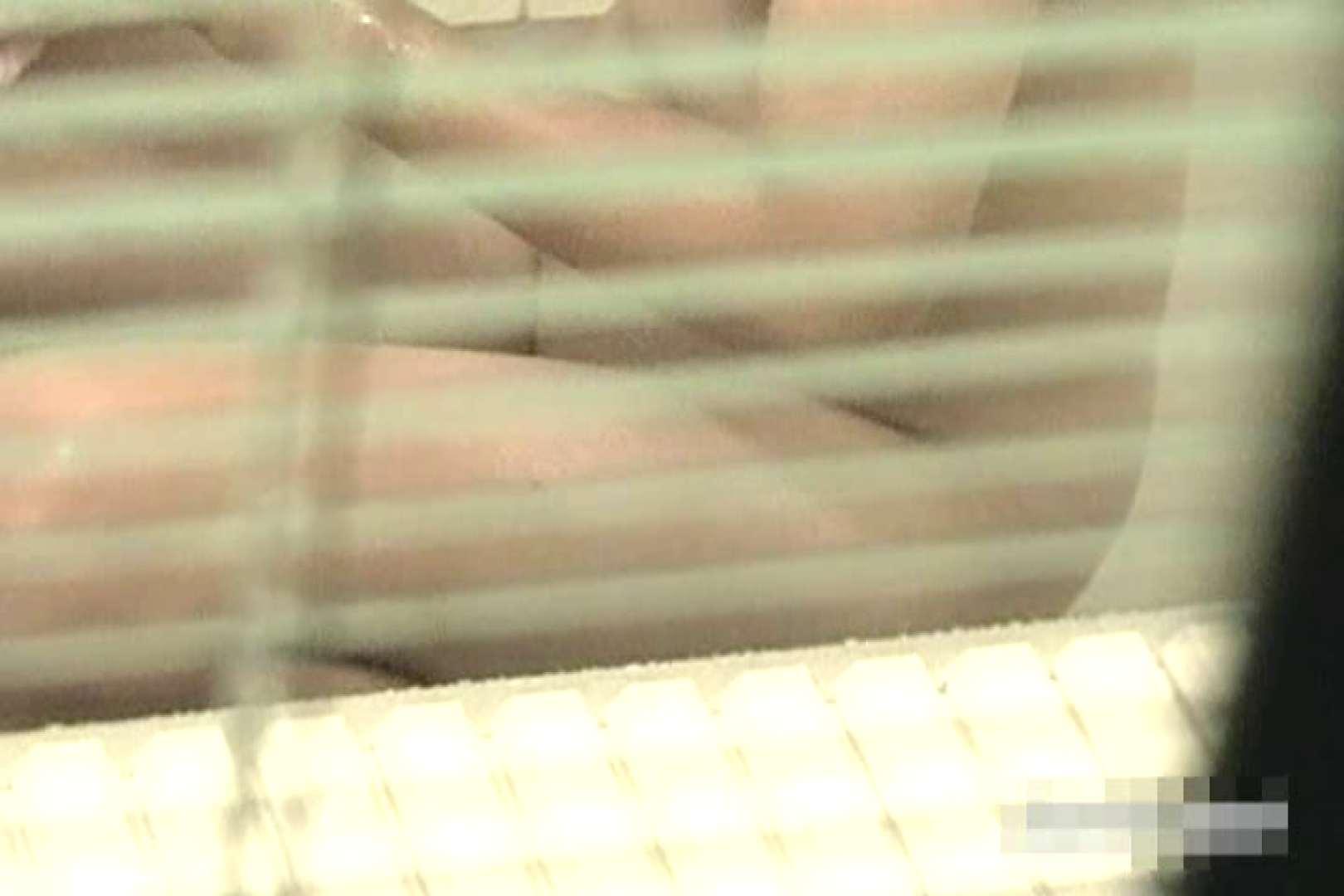 激撮ストーカー記録あなたのお宅拝見しますVol.4 0   0  51画像 34