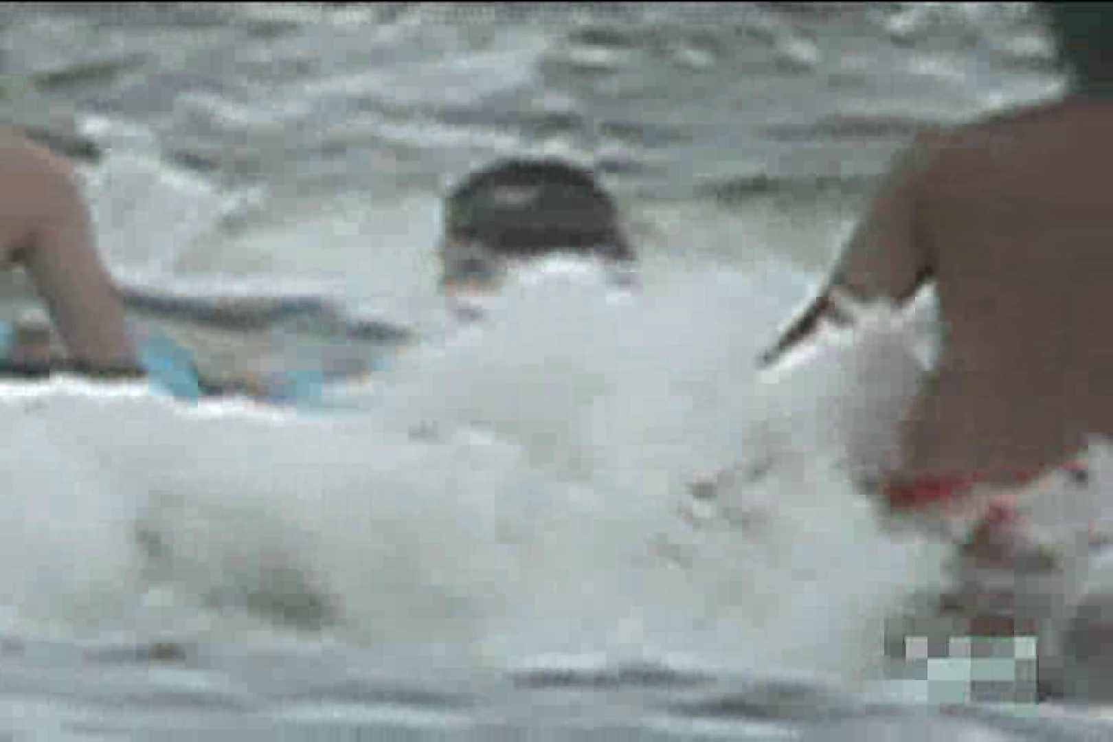 真夏のビーチは危険地帯Vol.1 0 | 0  76画像 43