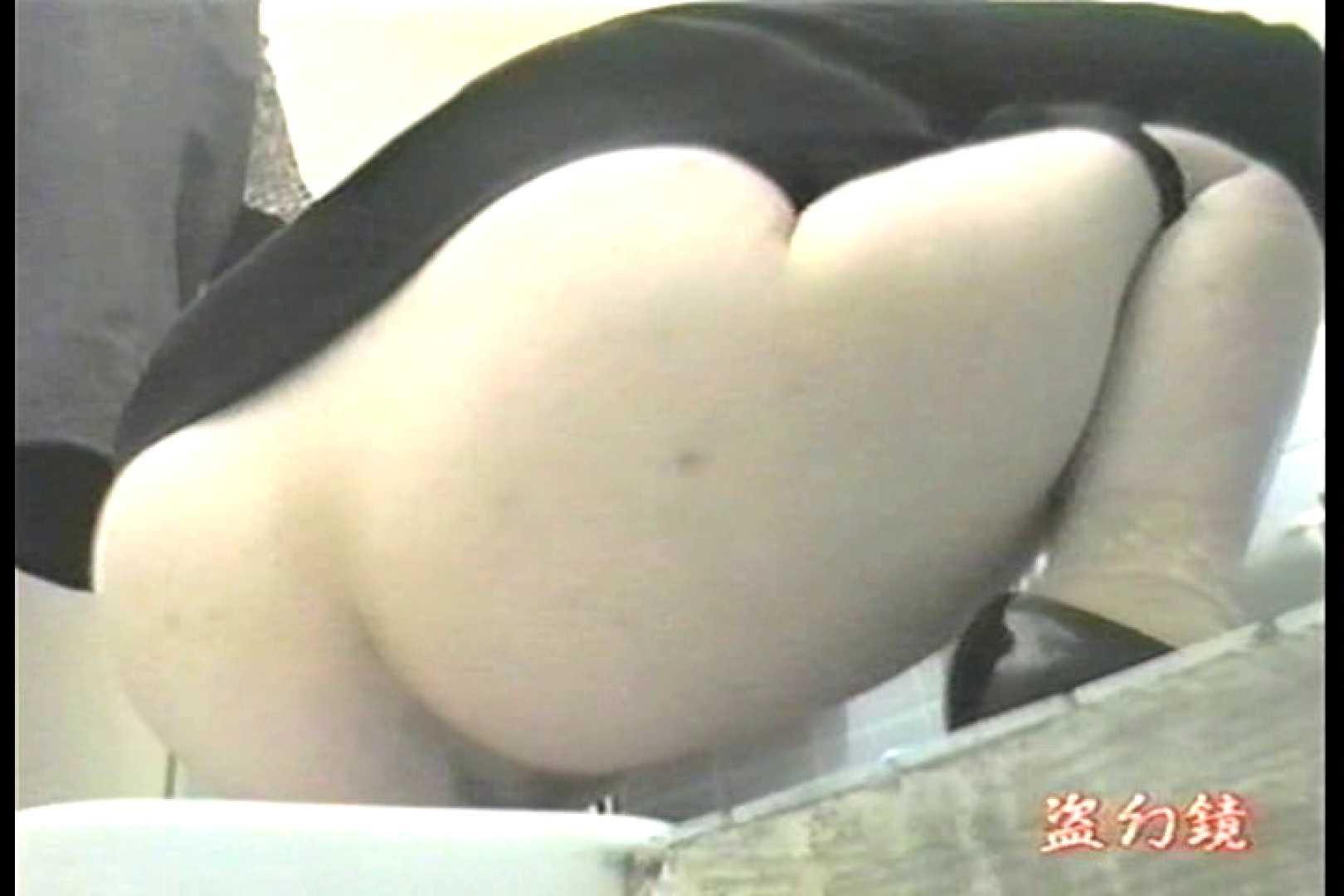 洗面所羞恥美女んMV-2 0 | 0  109画像 23