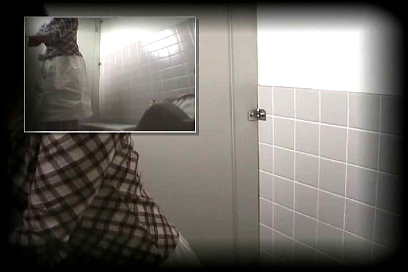 自慰天国女子洗面所Vol.1 0 | 0  49画像 39
