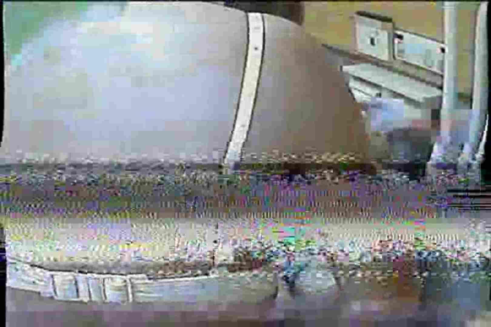 2点盗撮洗面所潜入レポートVol.7 洋式固定カメラ編 0 | 0  101画像 17