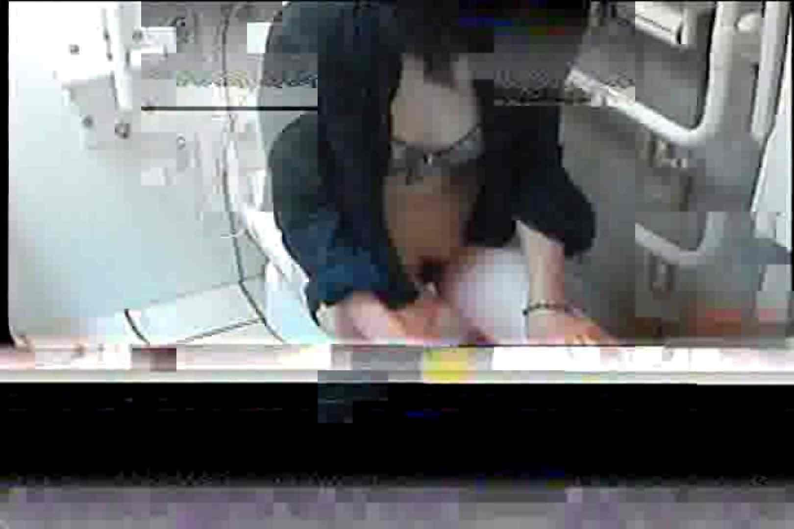 2点盗撮洗面所潜入レポートVol.7 洋式固定カメラ編 0 | 0  101画像 20