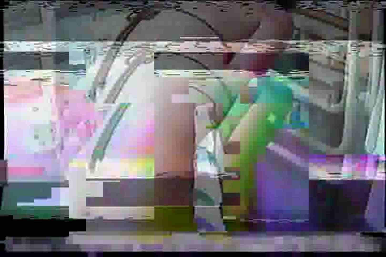 2点盗撮洗面所潜入レポートVol.7 洋式固定カメラ編 0 | 0  101画像 88