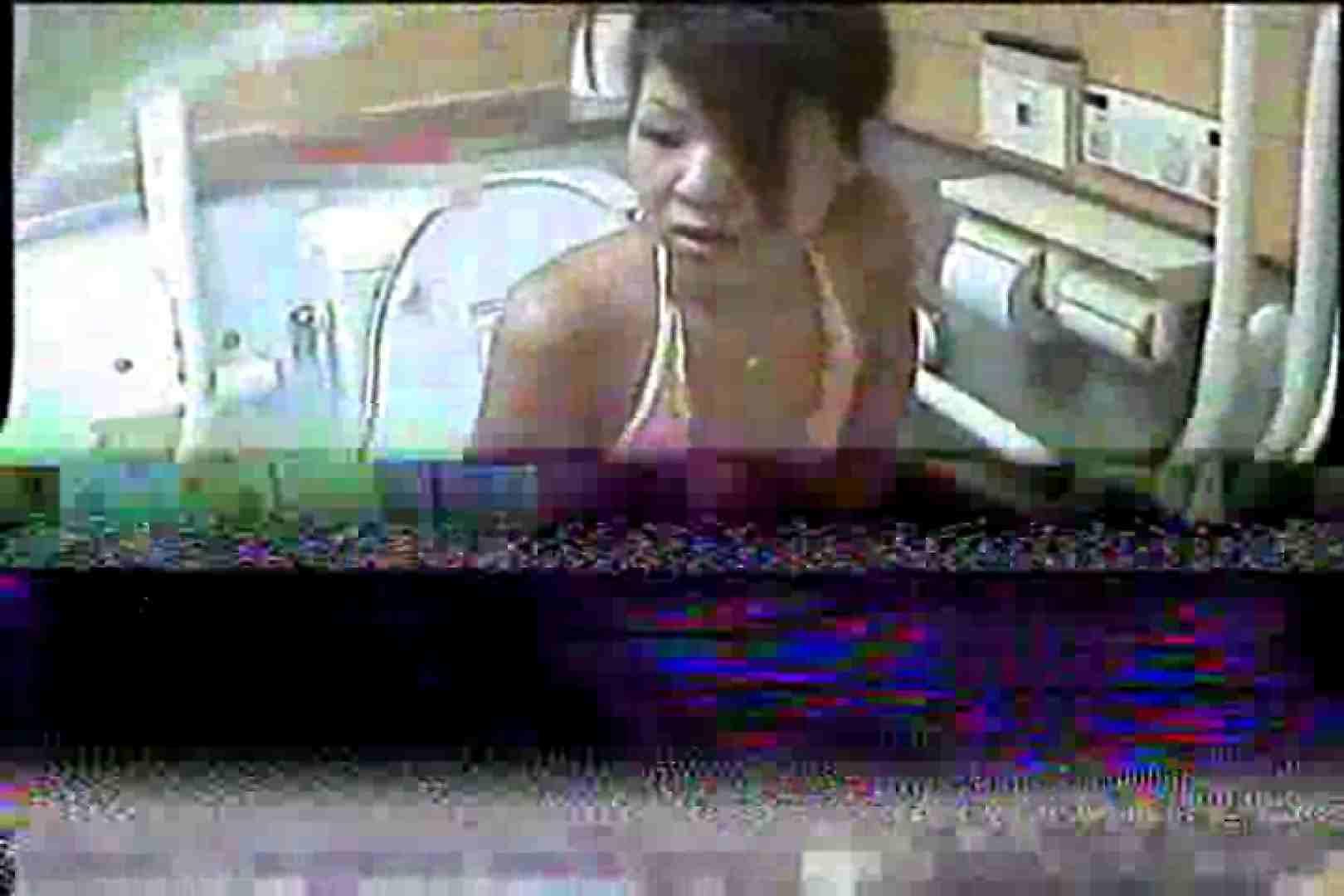 2点盗撮洗面所潜入レポートVol.7 洋式固定カメラ編 0 | 0  101画像 98