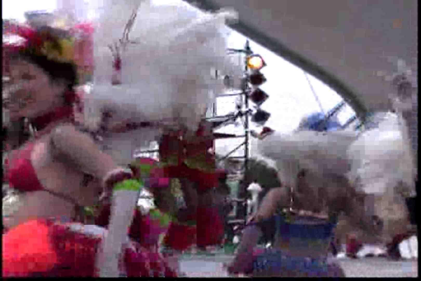 狂乱のサンバカーニバルVol.4 0 | 0  60画像 6