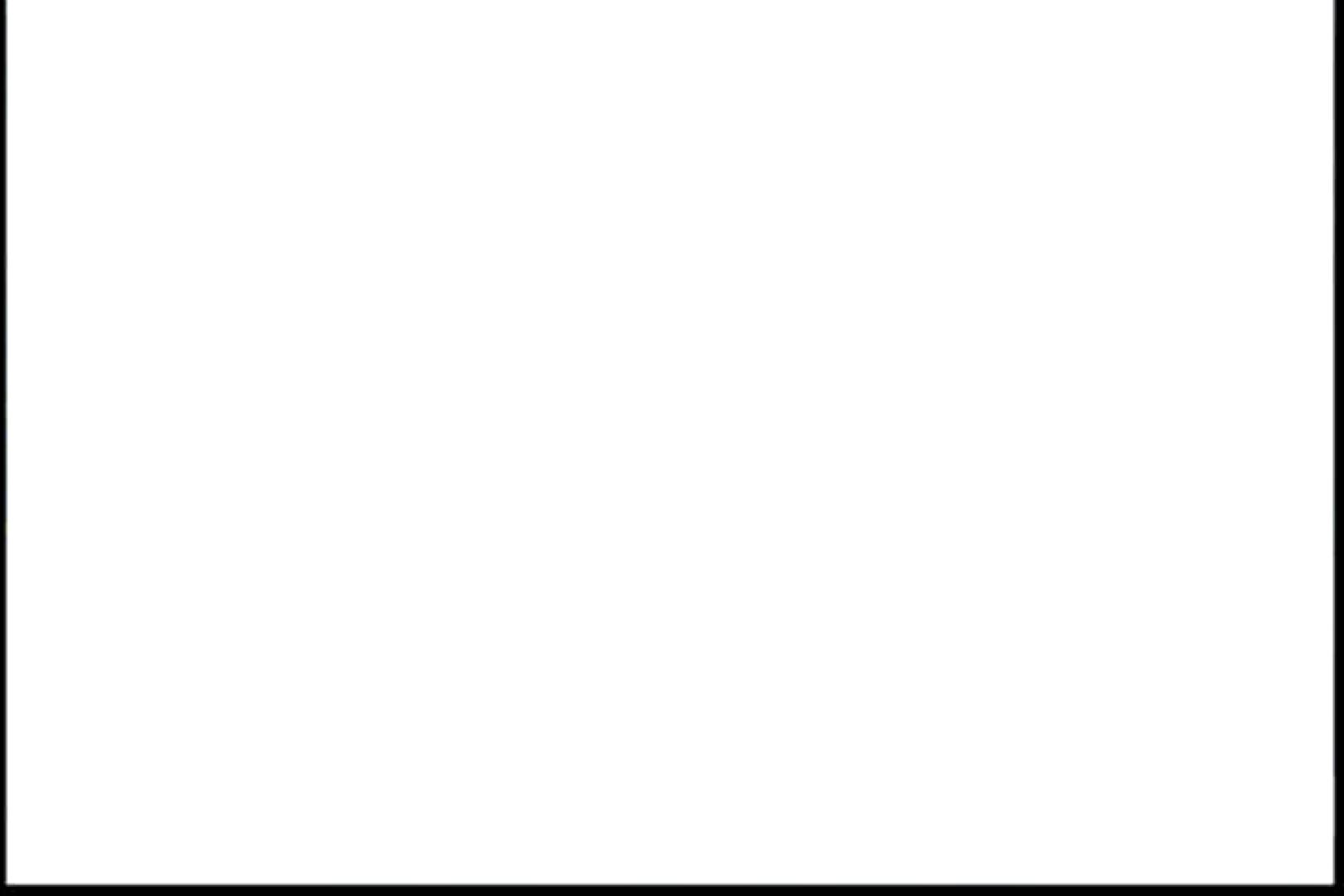 狂乱のサンバカーニバルVol.4 0 | 0  60画像 40