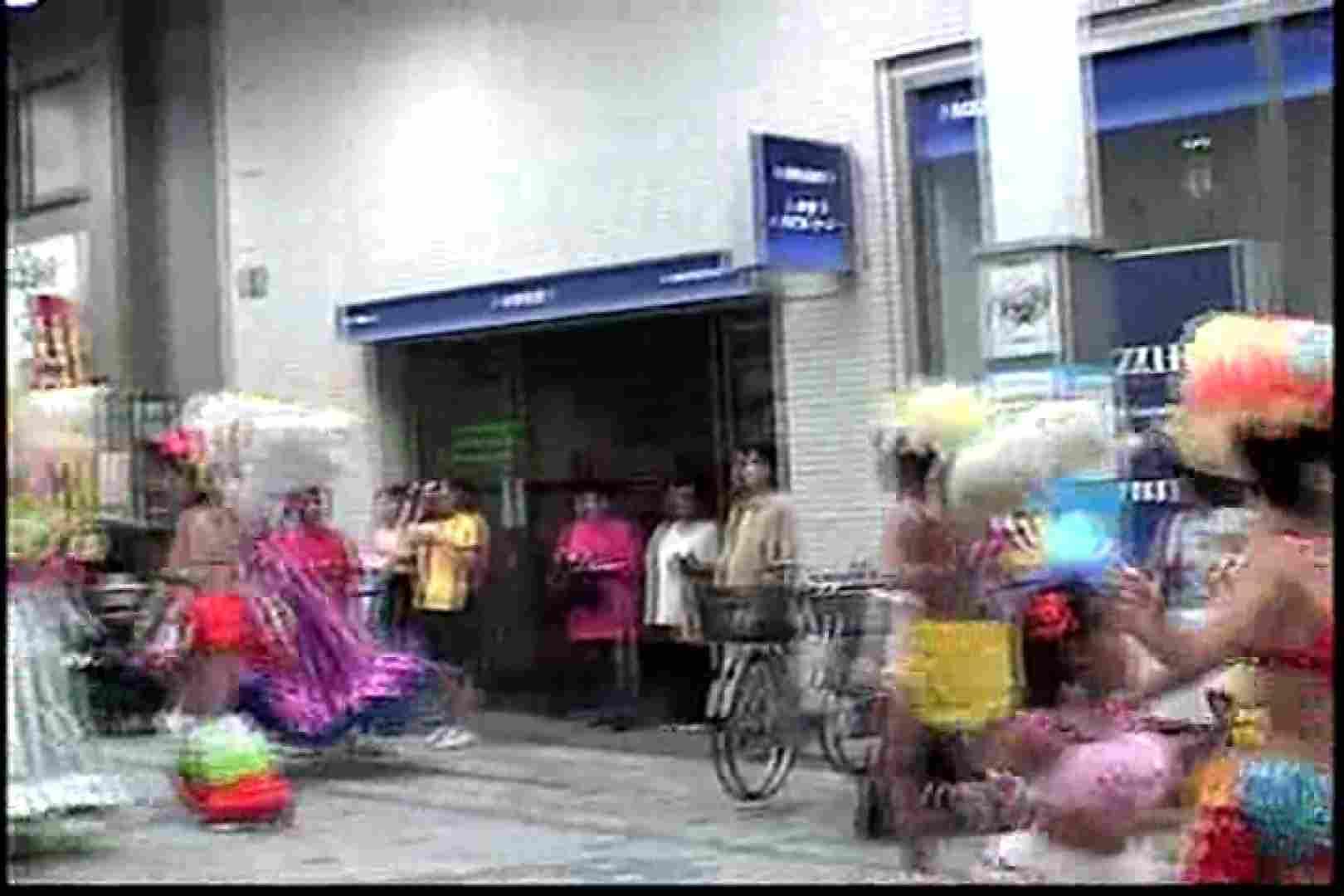 狂乱のサンバカーニバルVol.4 0 | 0  60画像 58