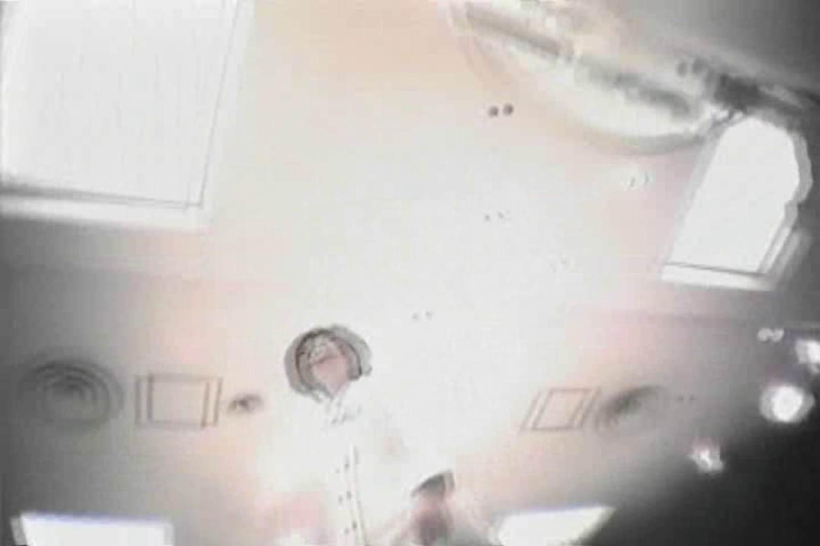 デパートローアングル徘徊 靴カメ盗撮Vol.2 0 | 0  65画像 55