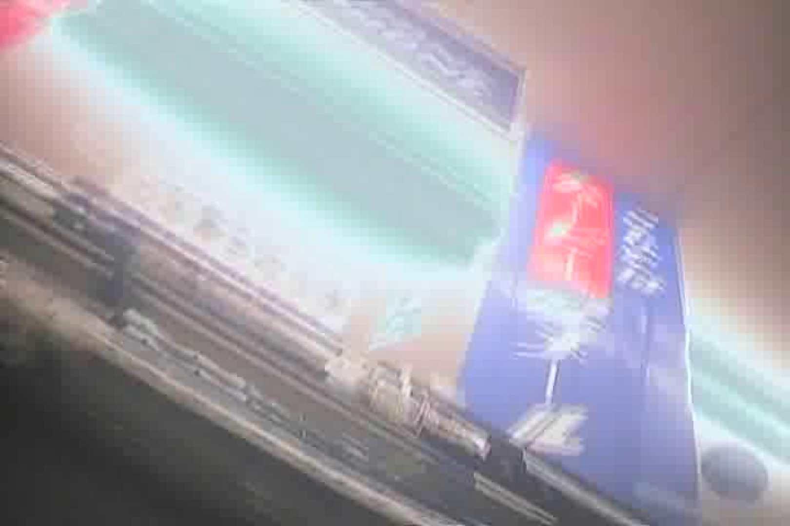 デパートローアングル徘徊 靴カメ盗撮Vol.5 0 | 0  59画像 3