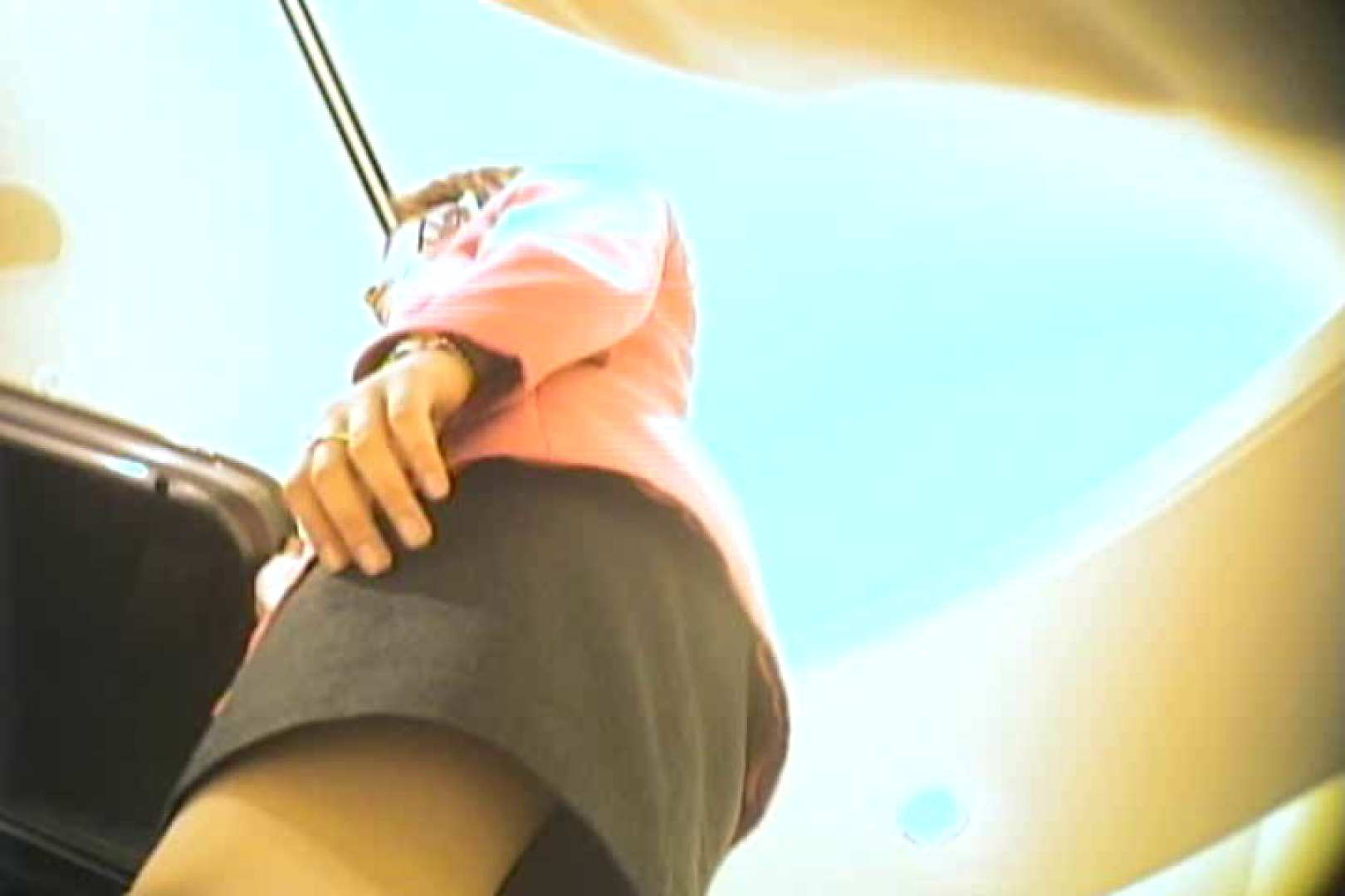 デパートローアングル徘徊 靴カメ盗撮Vol.6 0 | 0  40画像 6