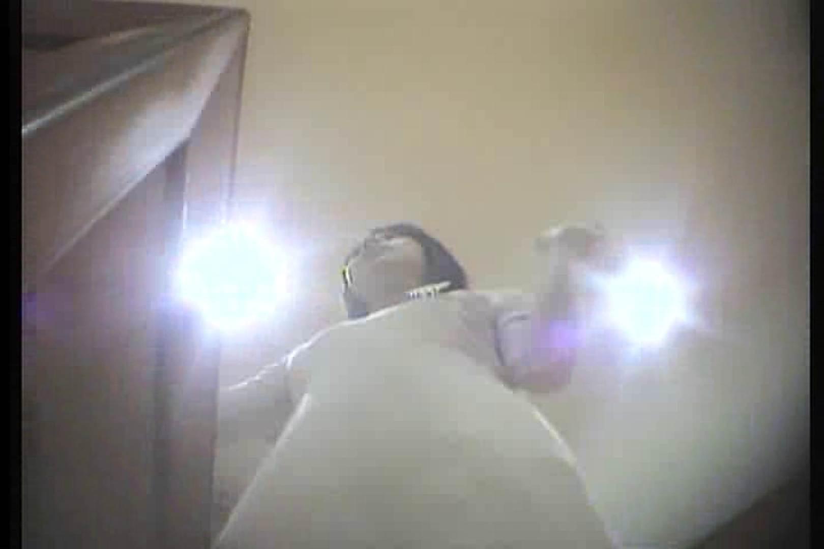 デパートローアングル徘徊 靴カメ盗撮Vol.6 0 | 0  40画像 40