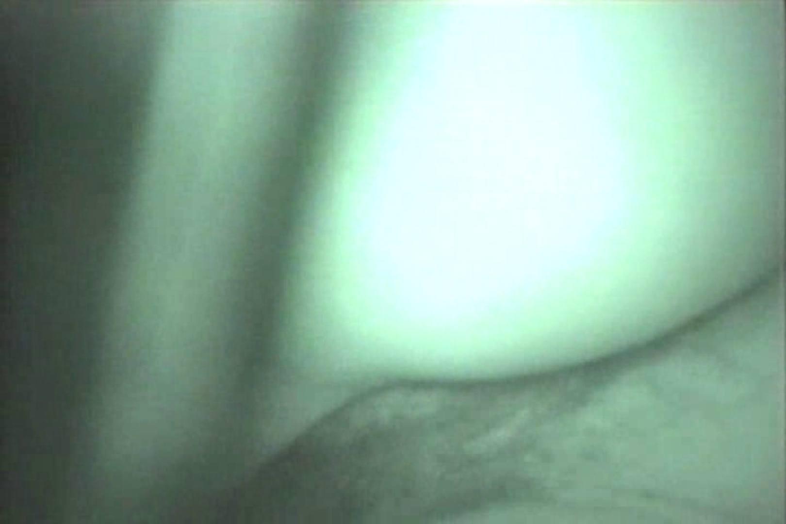 蔵出し!!赤外線カーセックスVol.6 0   0  58画像 52