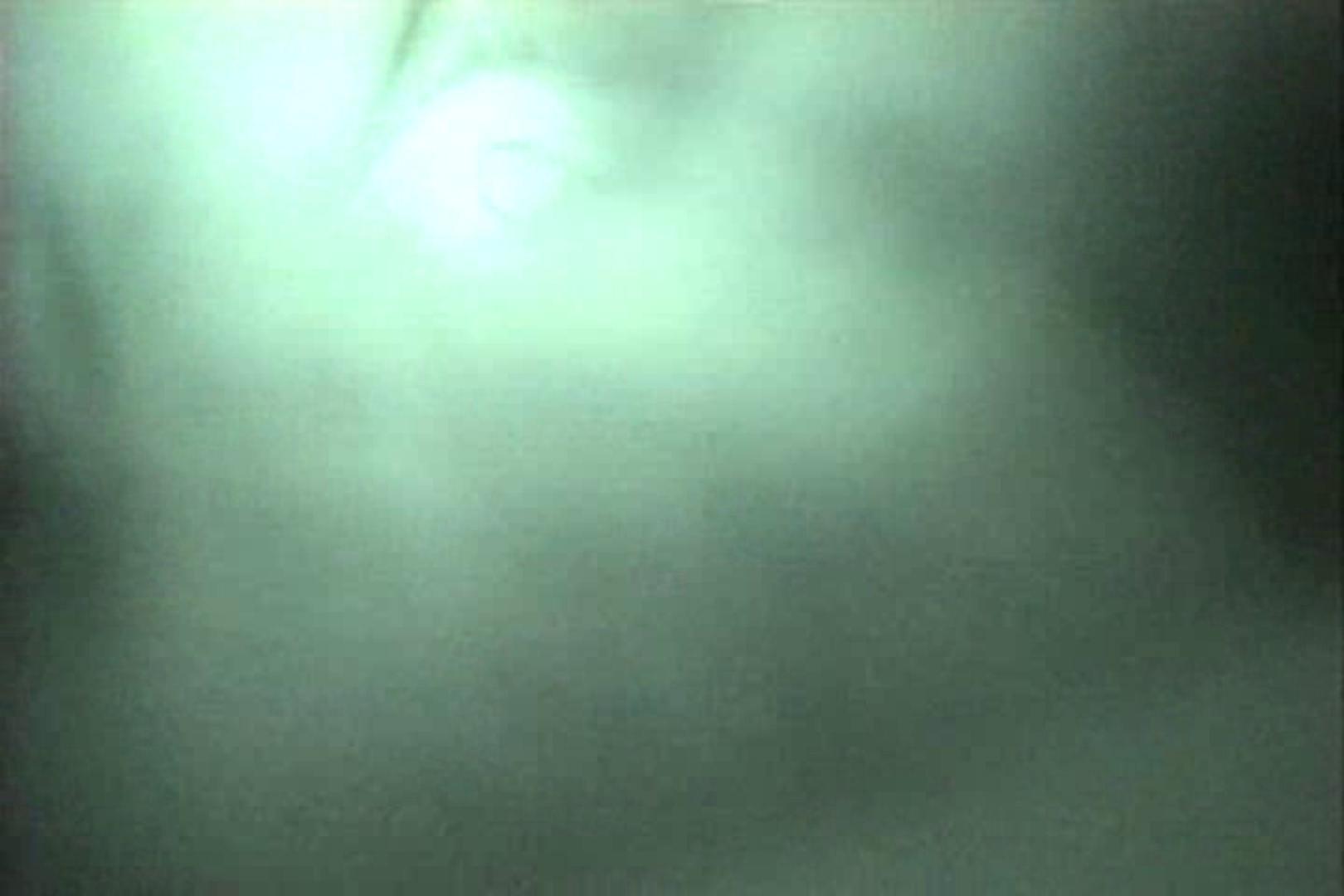 蔵出し!!赤外線カーセックスVol.10 0 | 0  110画像 75