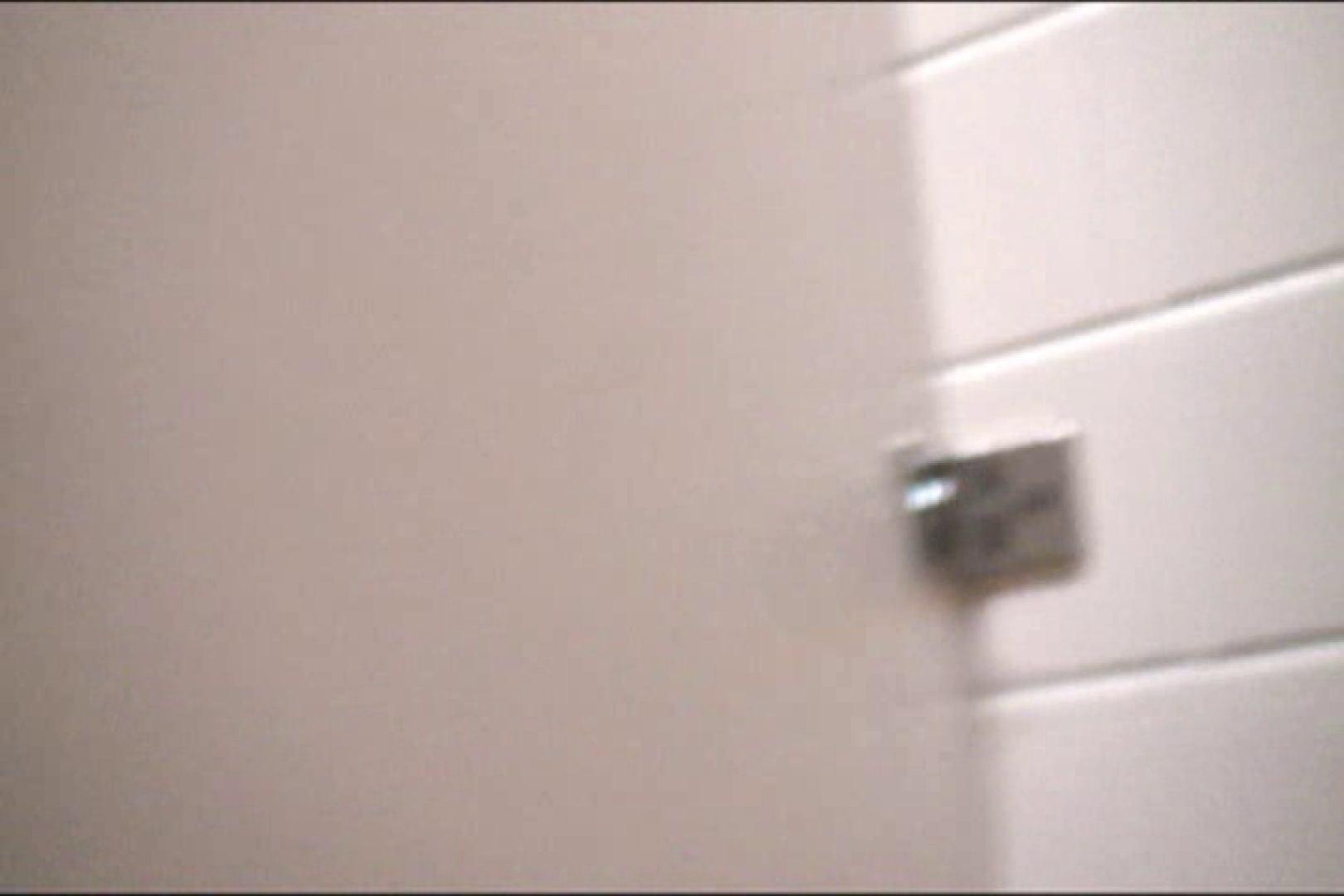マンコ丸見え女子洗面所Vol.15 0 | 0  46画像 41