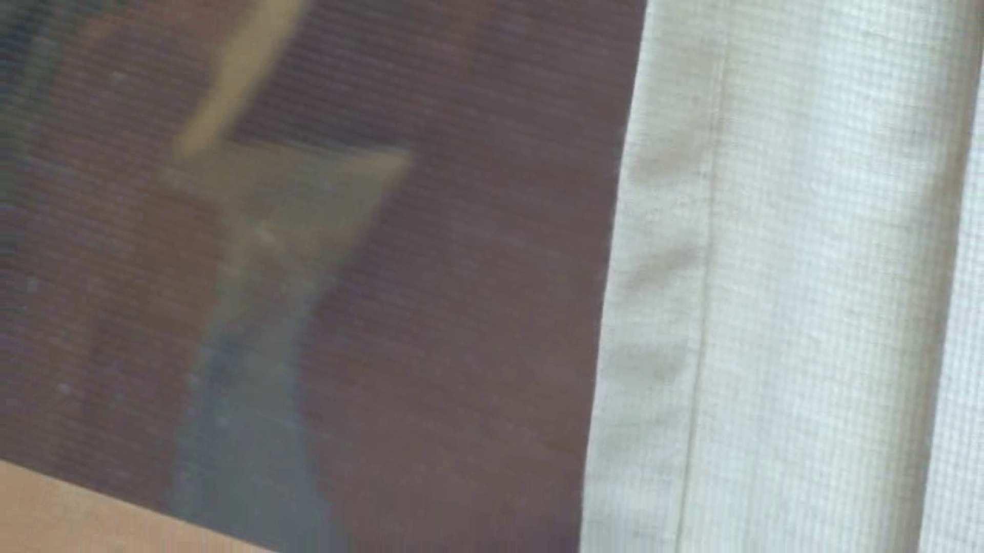 老舗ペンション2代目オーナーが流出したお宝映像Vol.4 0 | 0  79画像 66
