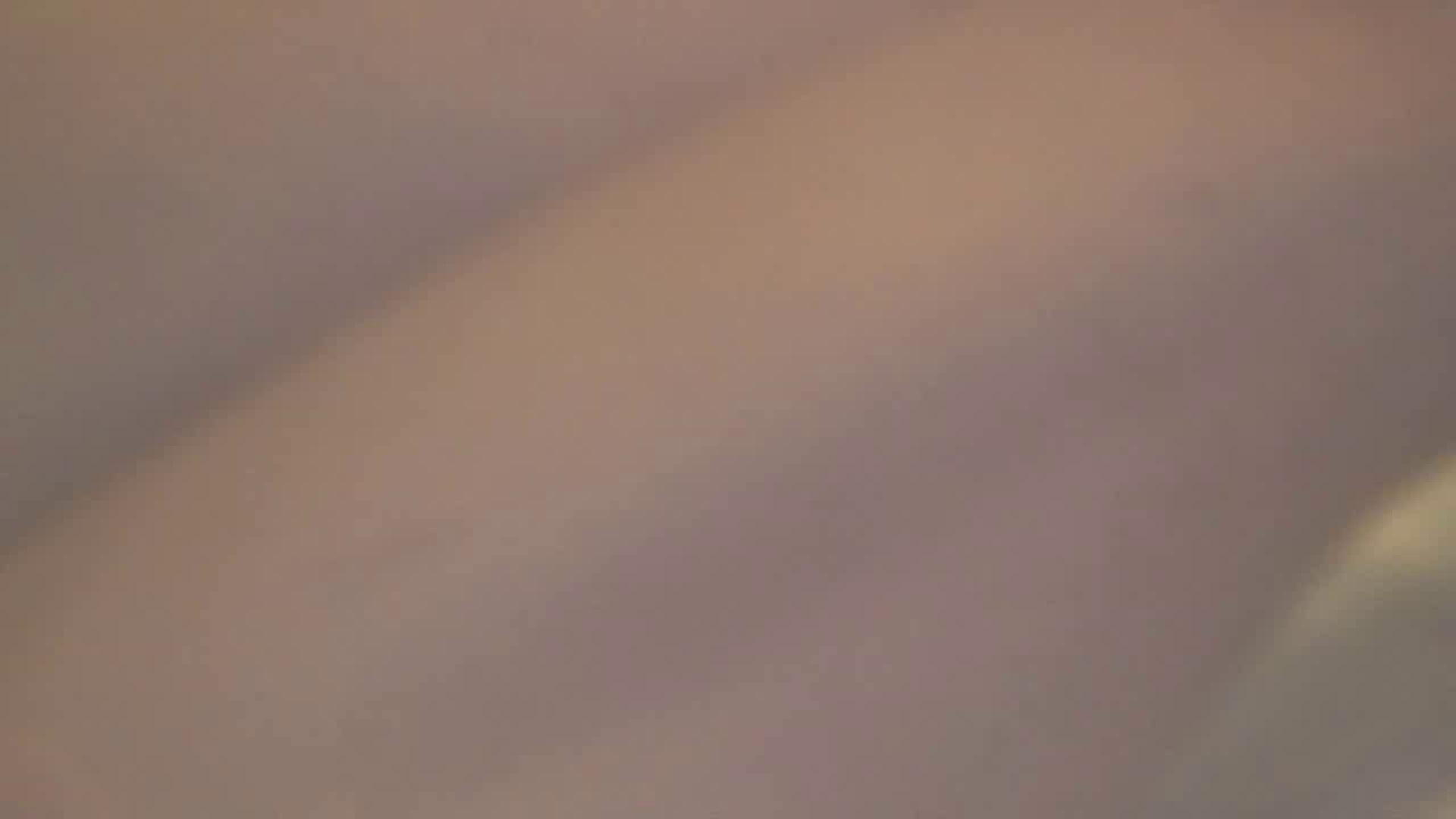 老舗ペンション2代目オーナーが流出したお宝映像Vol.4 0 | 0  79画像 68