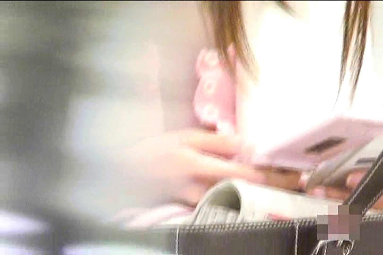 大胆露出胸チラギャル大量発生中!!Vol.3 0   0  65画像 25
