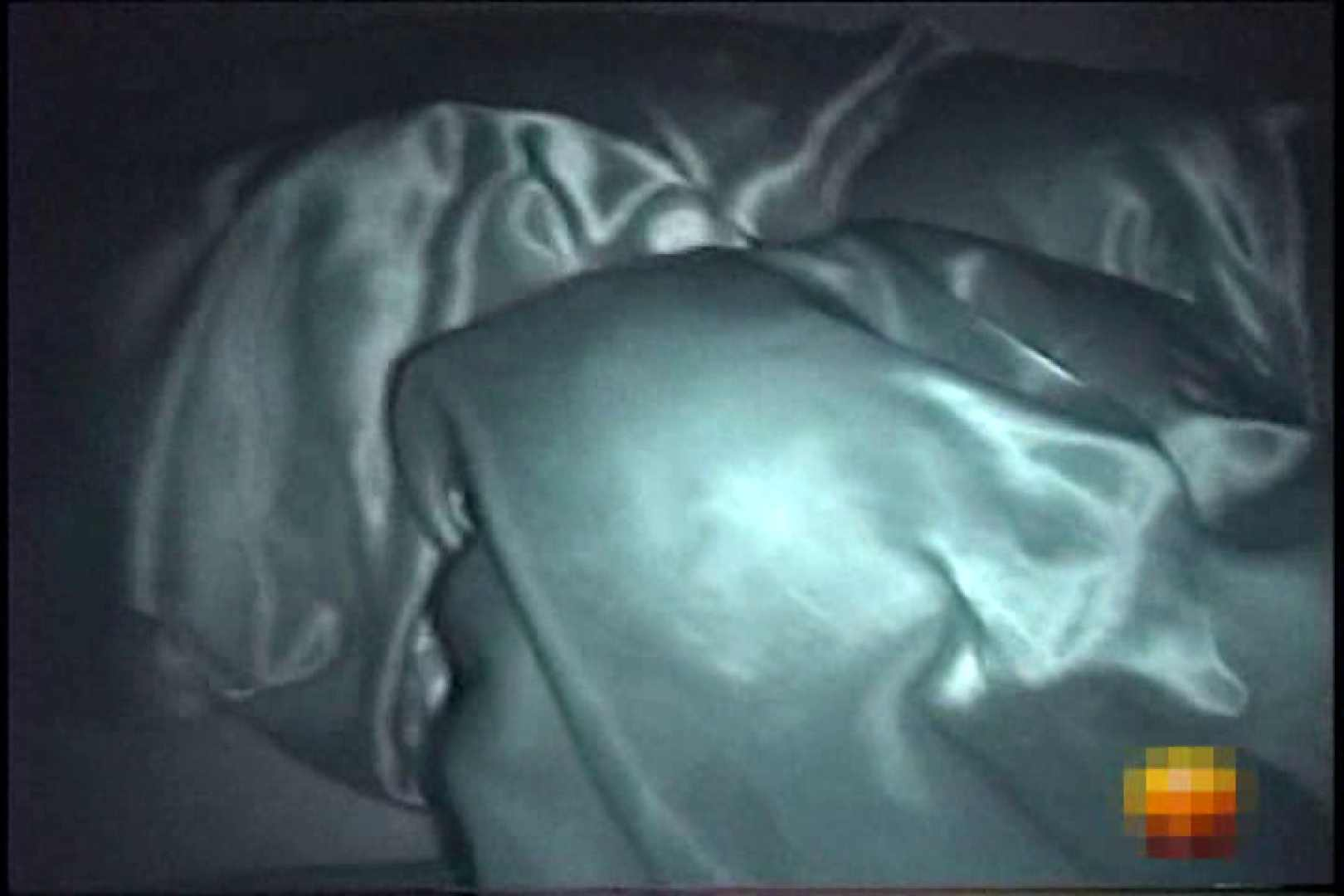 暗躍する夜這い師達Vol.3 0   0  100画像 83