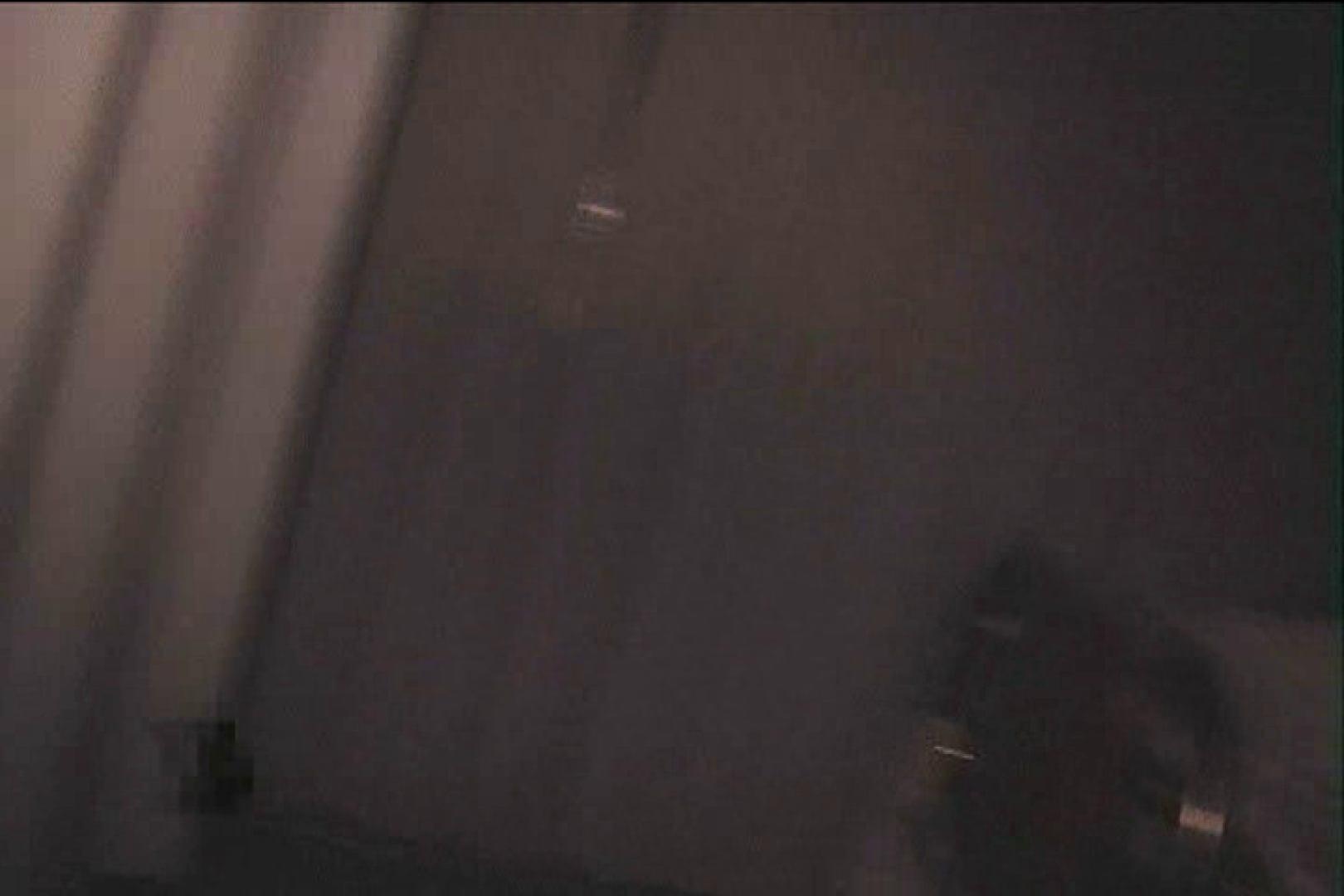 暗躍する夜這い師達Vol.2 0 | 0  112画像 30