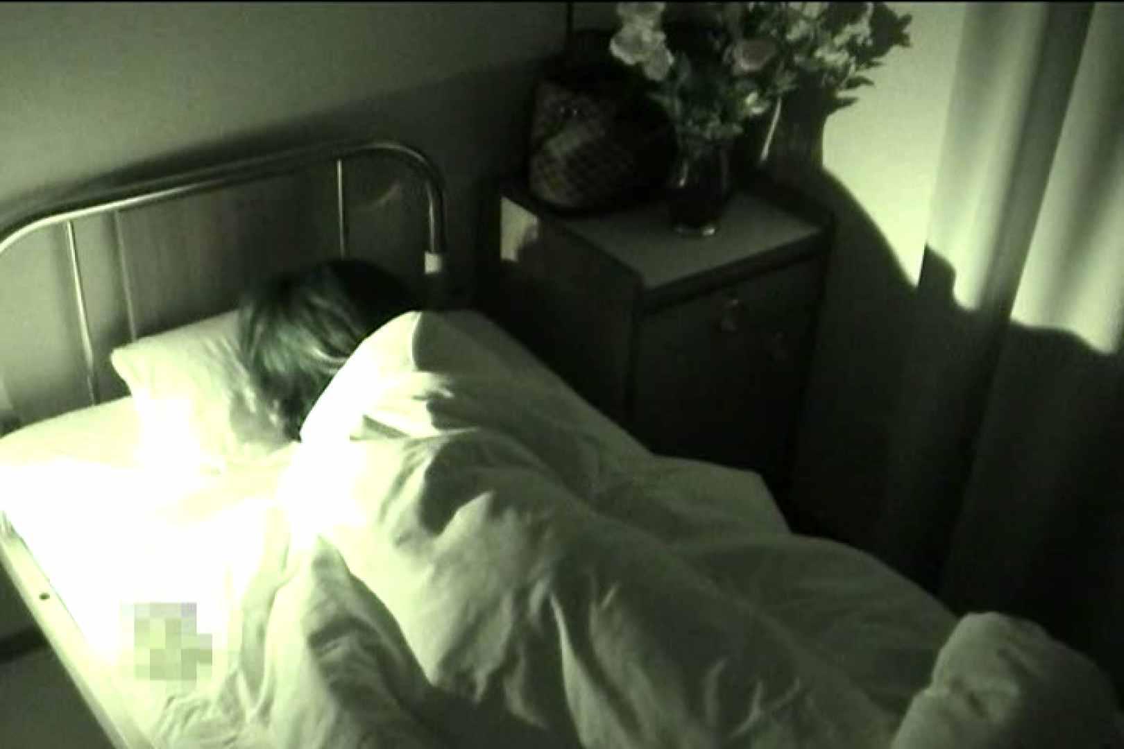 暗躍する夜這い師達Vol.8 0   0  40画像 35