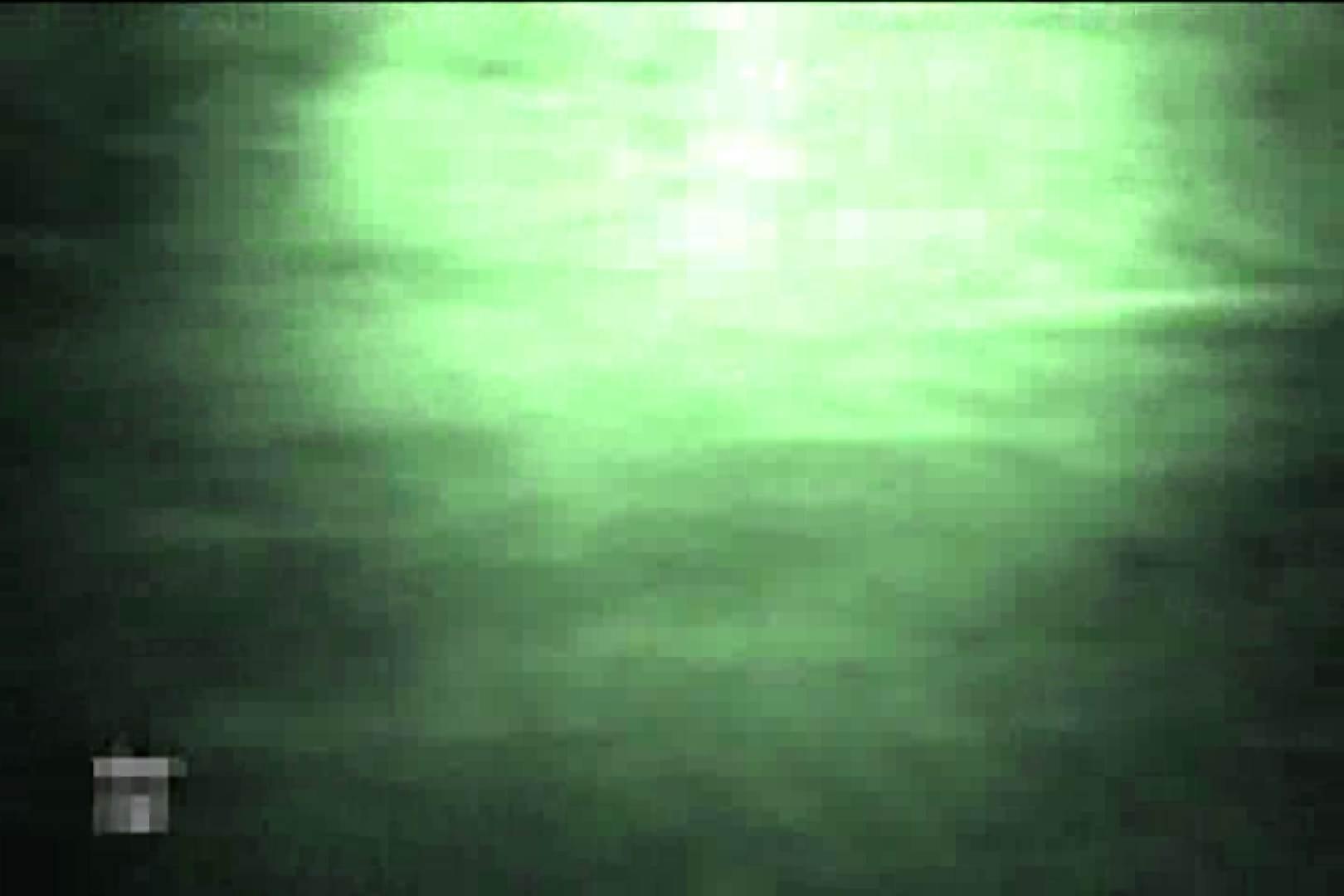 暗躍する夜這い師達Vol.4 0   0  63画像 11