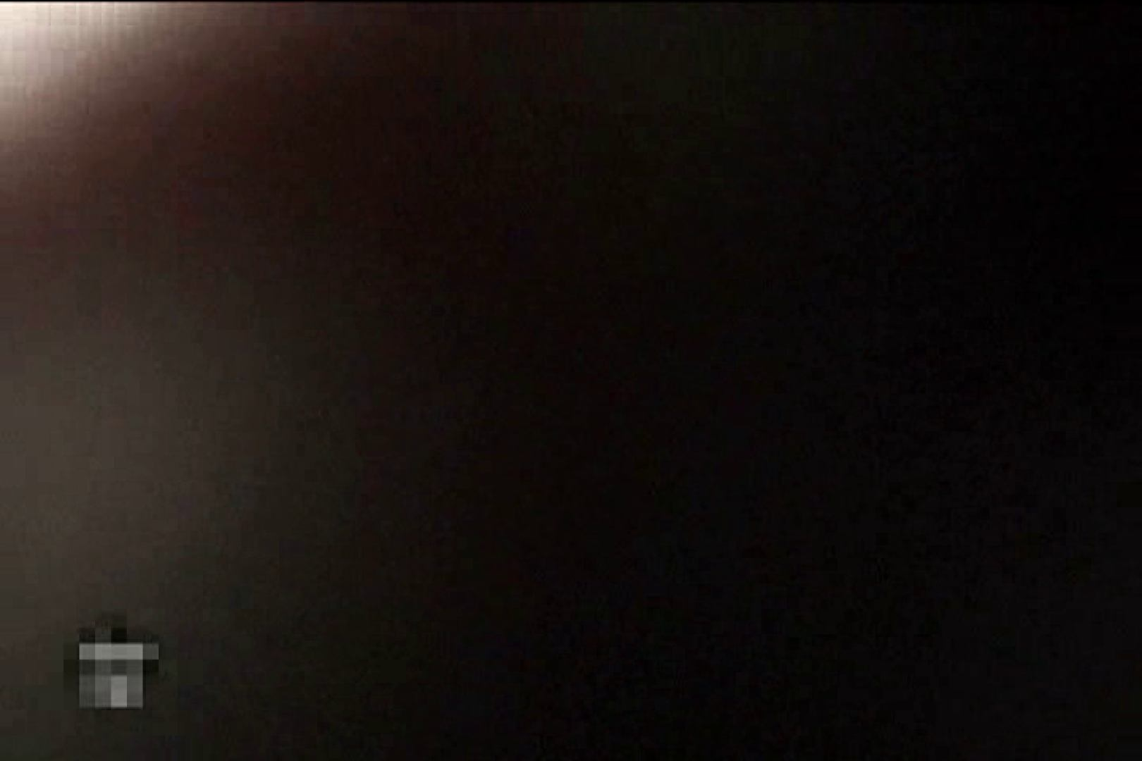 暗躍する夜這い師達Vol.4 0   0  63画像 17