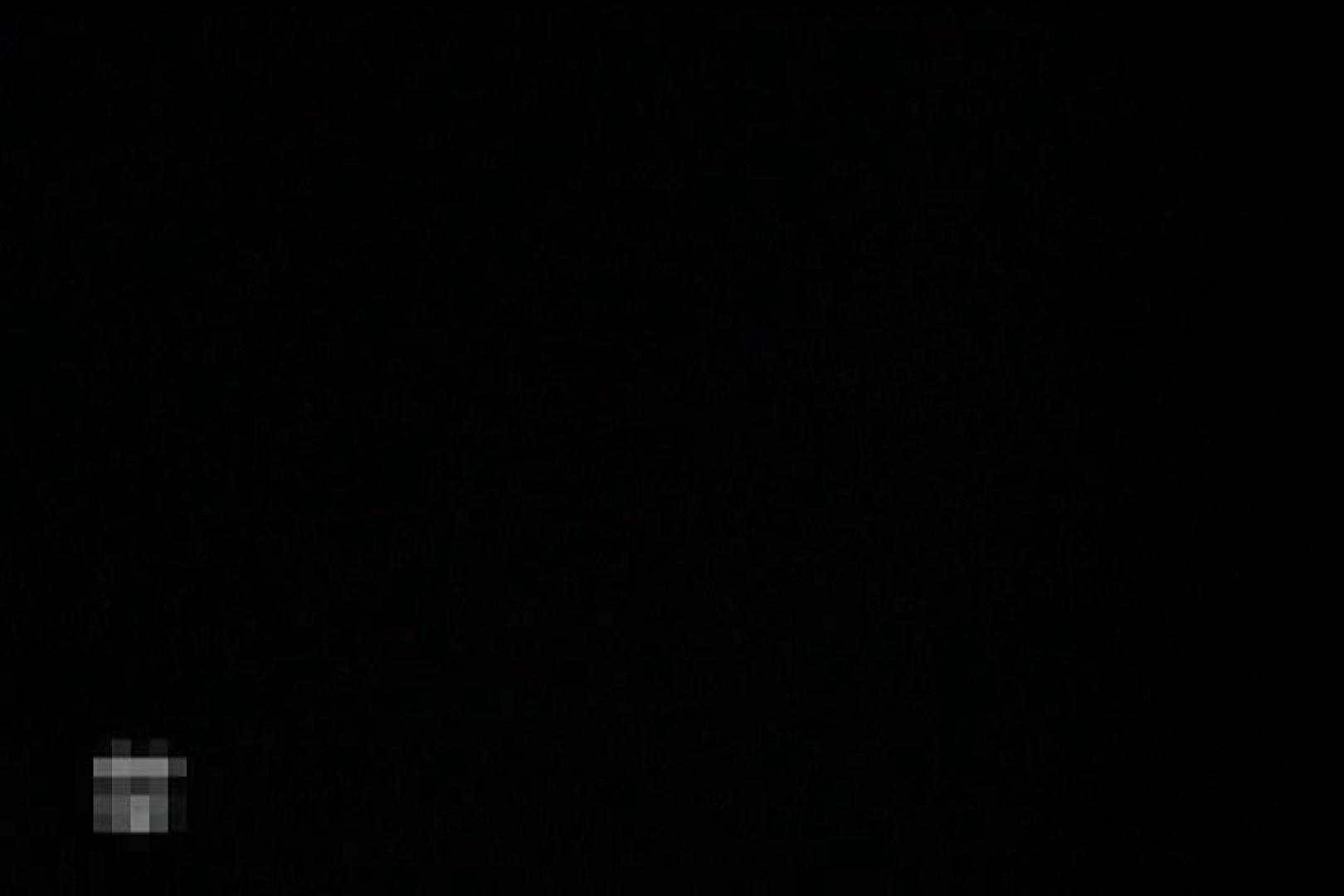 暗躍する夜這い師達Vol.4 0   0  63画像 30