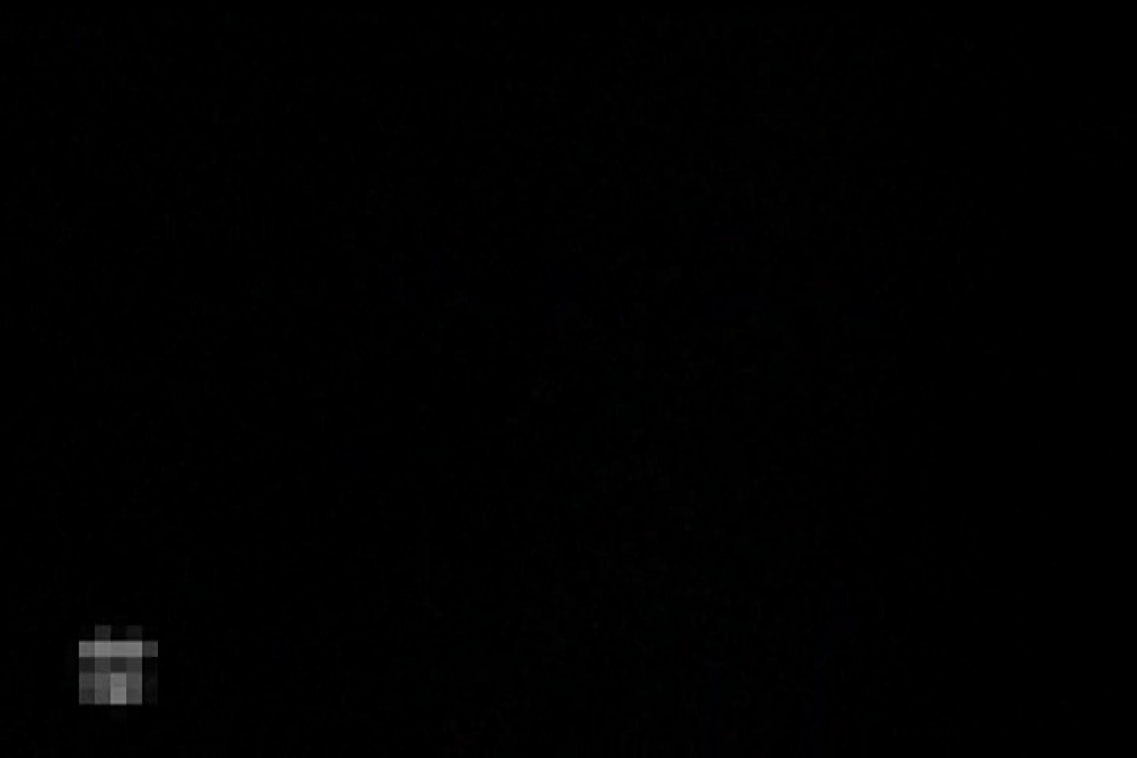 暗躍する夜這い師達Vol.4 0   0  63画像 47