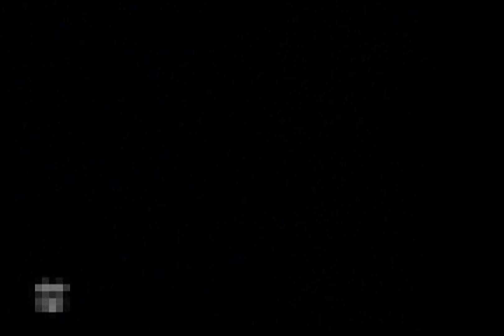 暗躍する夜這い師達Vol.4 0   0  63画像 48