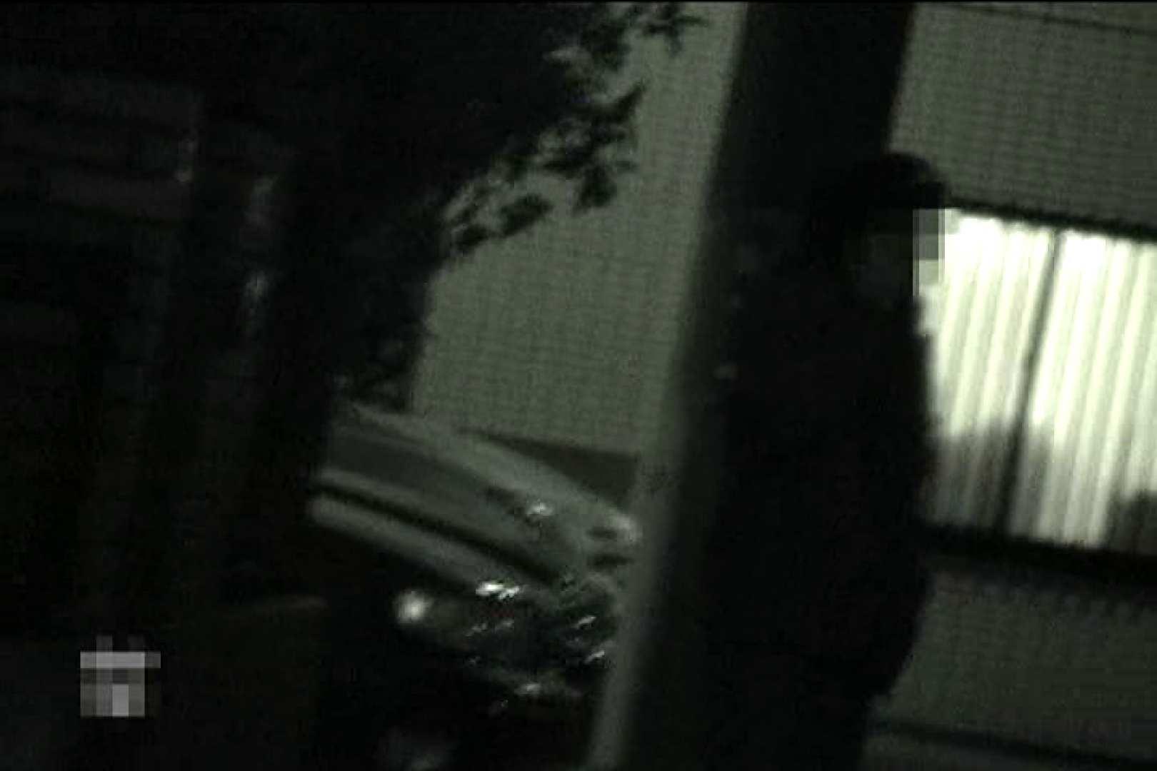 暗躍する夜這い師達Vol.4 0   0  63画像 49