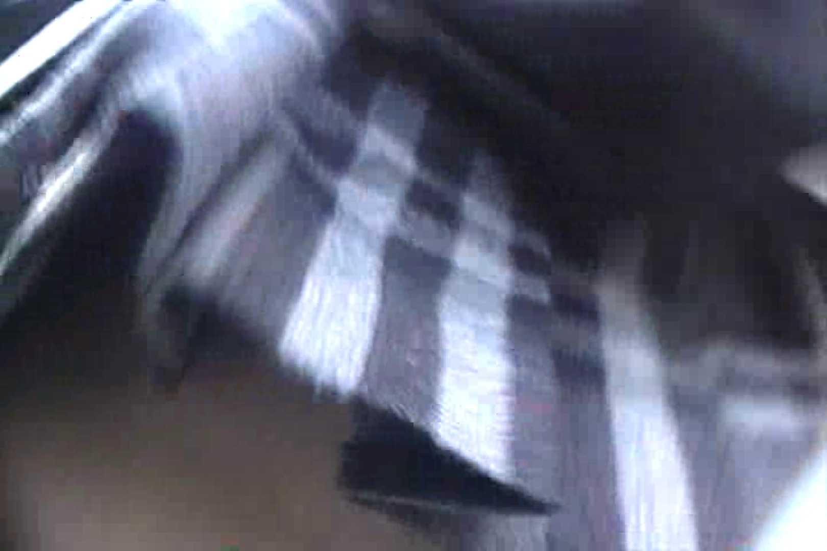 がぶりより!!ムレヌレパンツVol.2 0 | 0  76画像 47