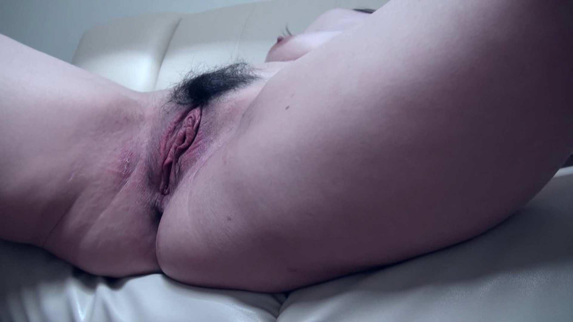 泥酔同級生セックスフレンドさゆりVol.3 0   0  98画像 46