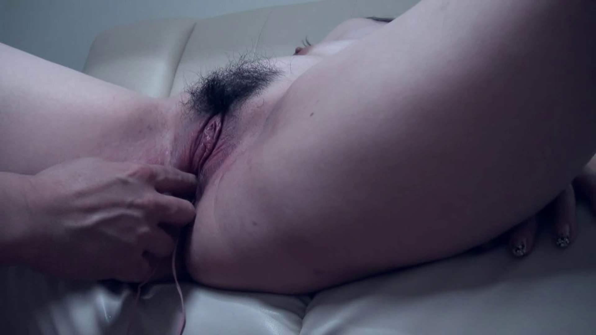 泥酔同級生セックスフレンドさゆりVol.3 0   0  98画像 59