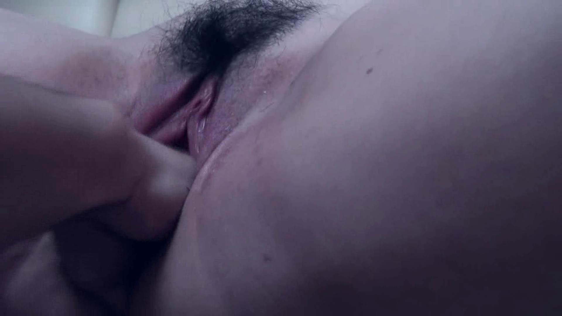 泥酔同級生セックスフレンドさゆりVol.3 0   0  98画像 73