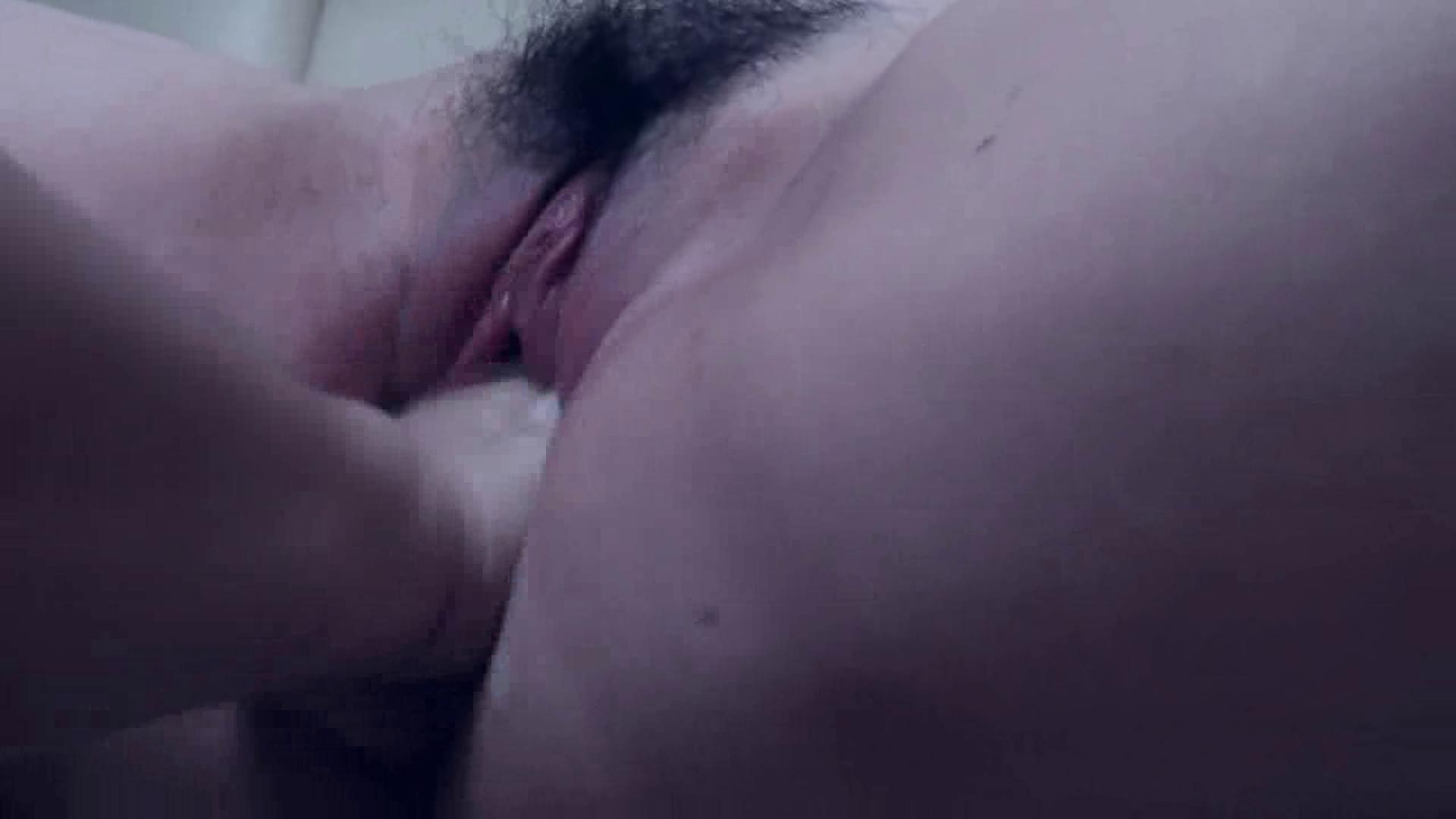 泥酔同級生セックスフレンドさゆりVol.3 0   0  98画像 75