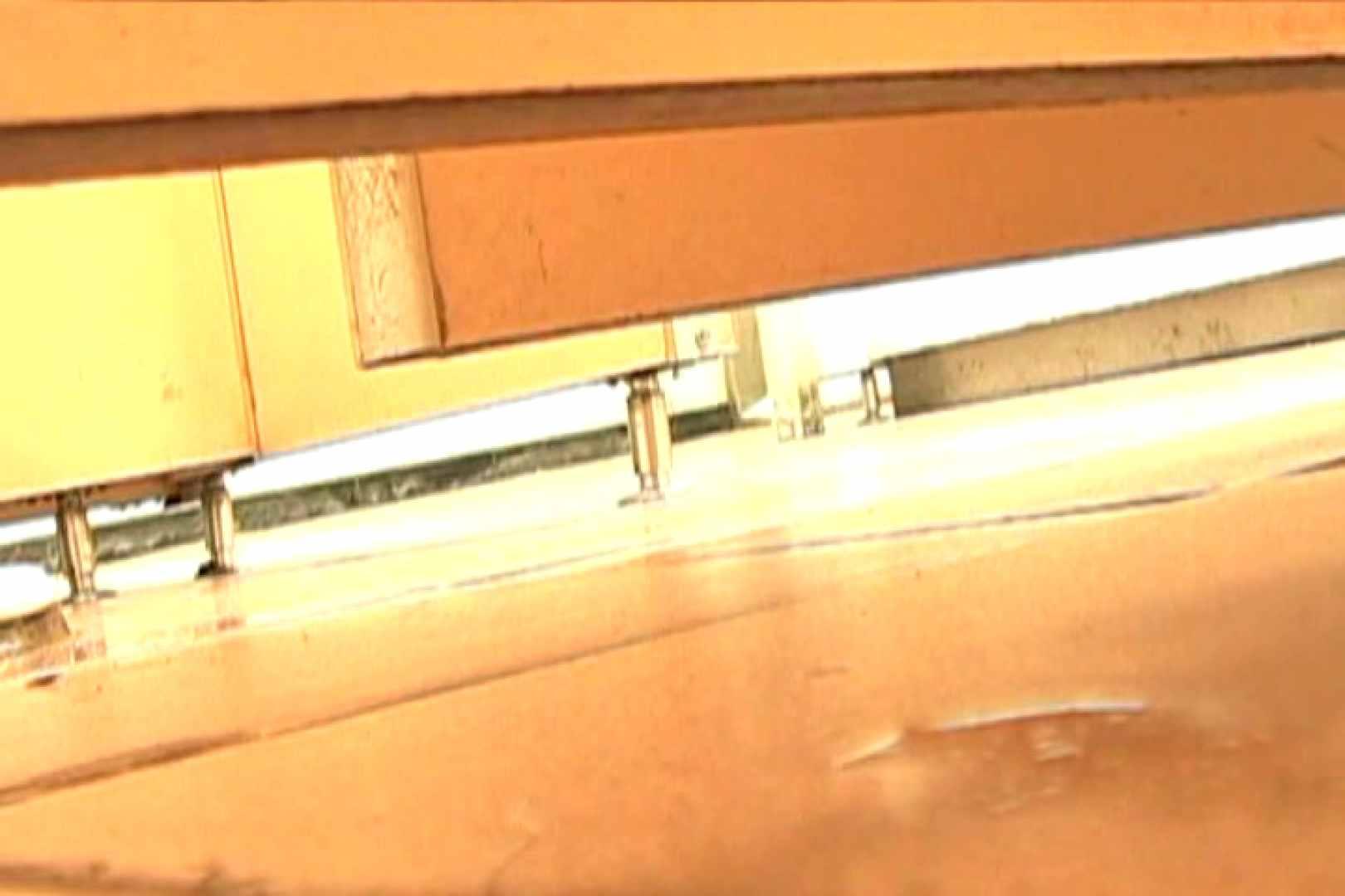 マンコ丸見え女子洗面所Vol.38 0 | 0  66画像 3