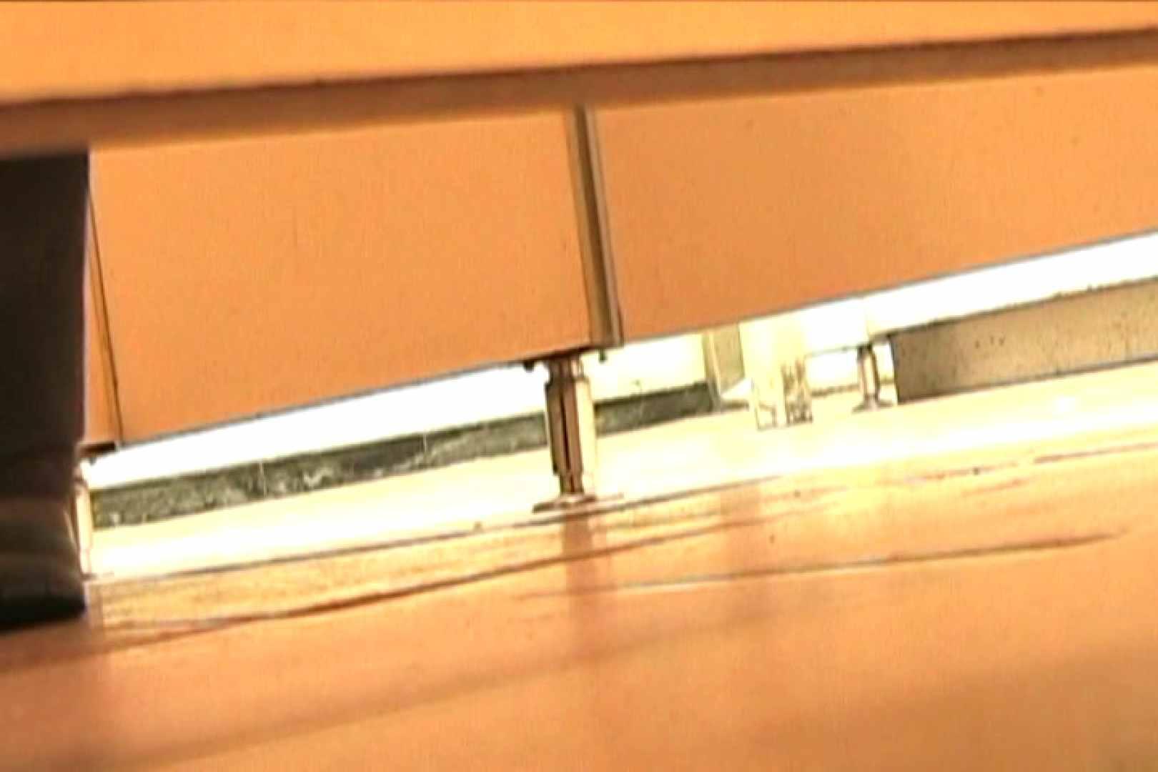 マンコ丸見え女子洗面所Vol.38 0 | 0  66画像 11