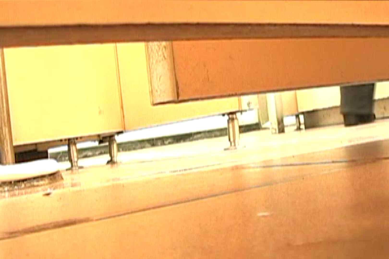 マンコ丸見え女子洗面所Vol.38 0 | 0  66画像 37