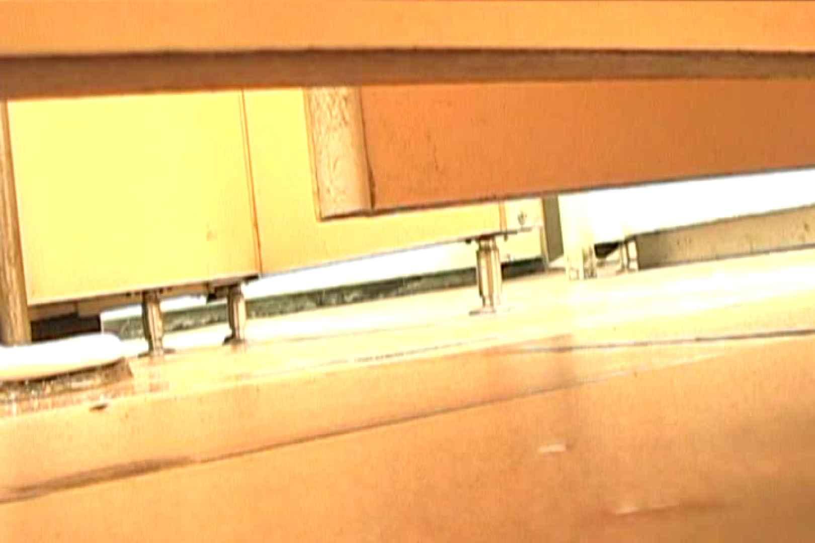 マンコ丸見え女子洗面所Vol.38 0 | 0  66画像 38