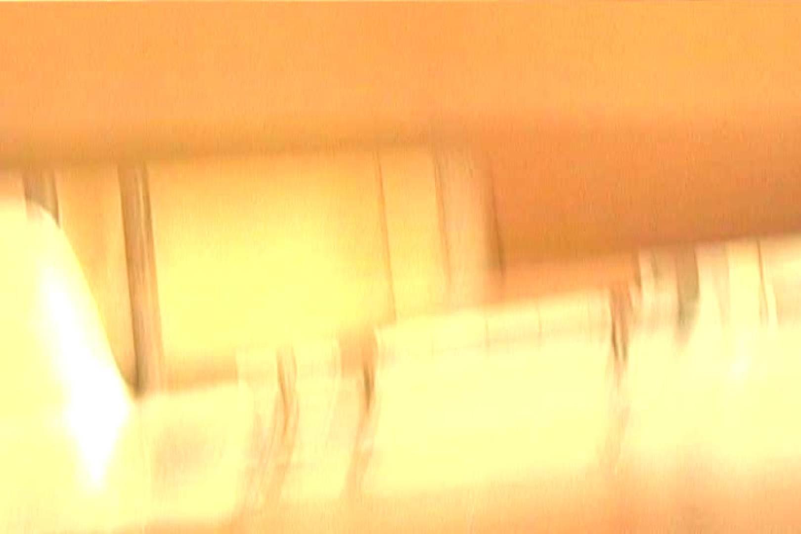 マンコ丸見え女子洗面所Vol.38 0 | 0  66画像 41